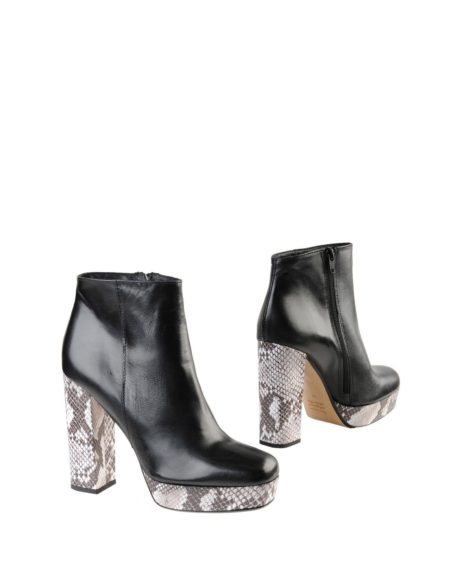 Jolie By Edward Spiers Stiefelette Damen  11545003MPGut aussehende strapazierfähige Schuhe