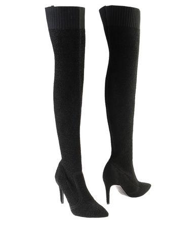 Zapatos especiales hombres para hombres especiales y mujeres Bota Jolie By Edward Spiers Mujer - Botas Jolie By Edward Spiers - 11545006AK Negro 0b3255