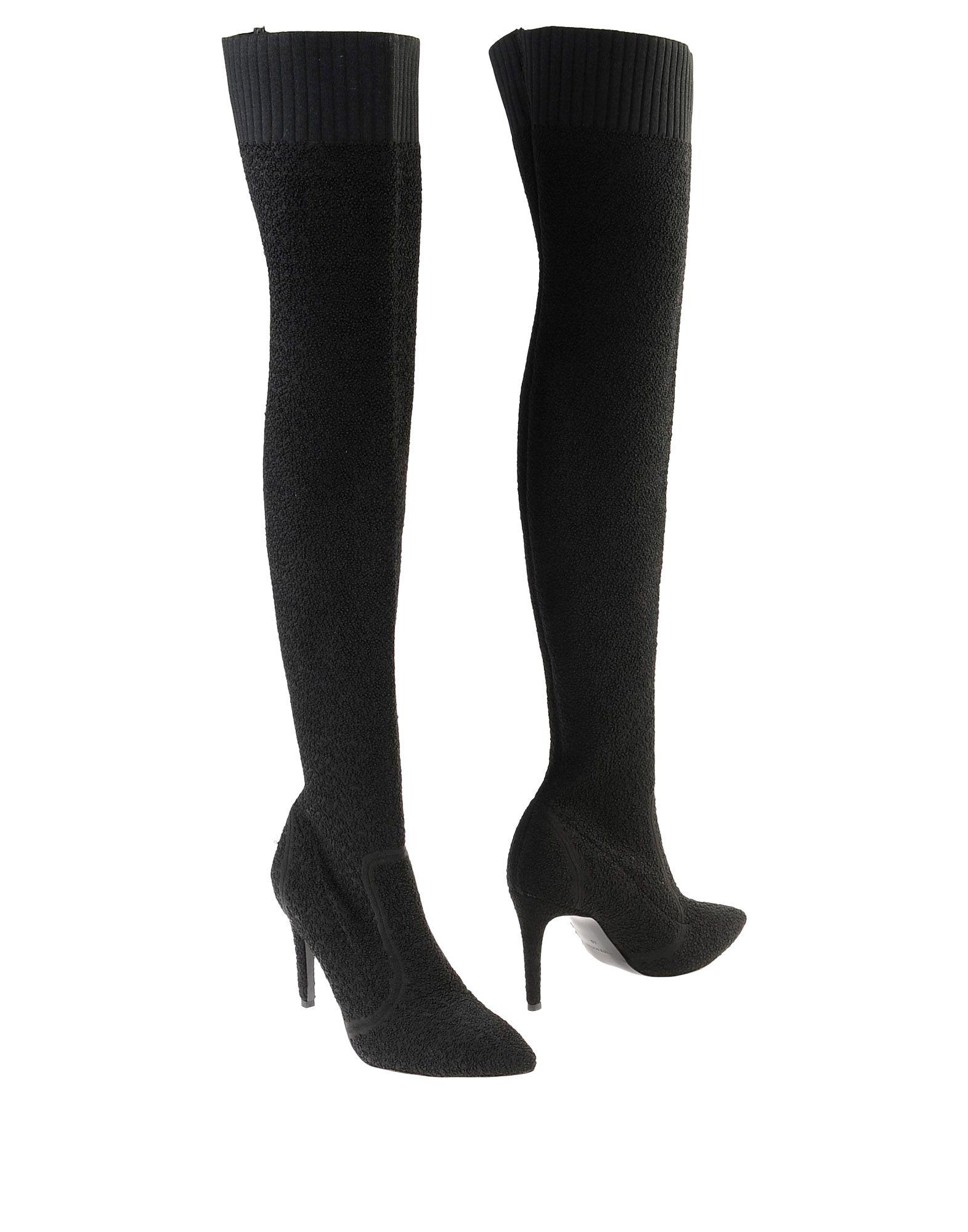 Jolie By Edward Spiers Stiefel Damen  11545006AKGut aussehende strapazierfähige Schuhe