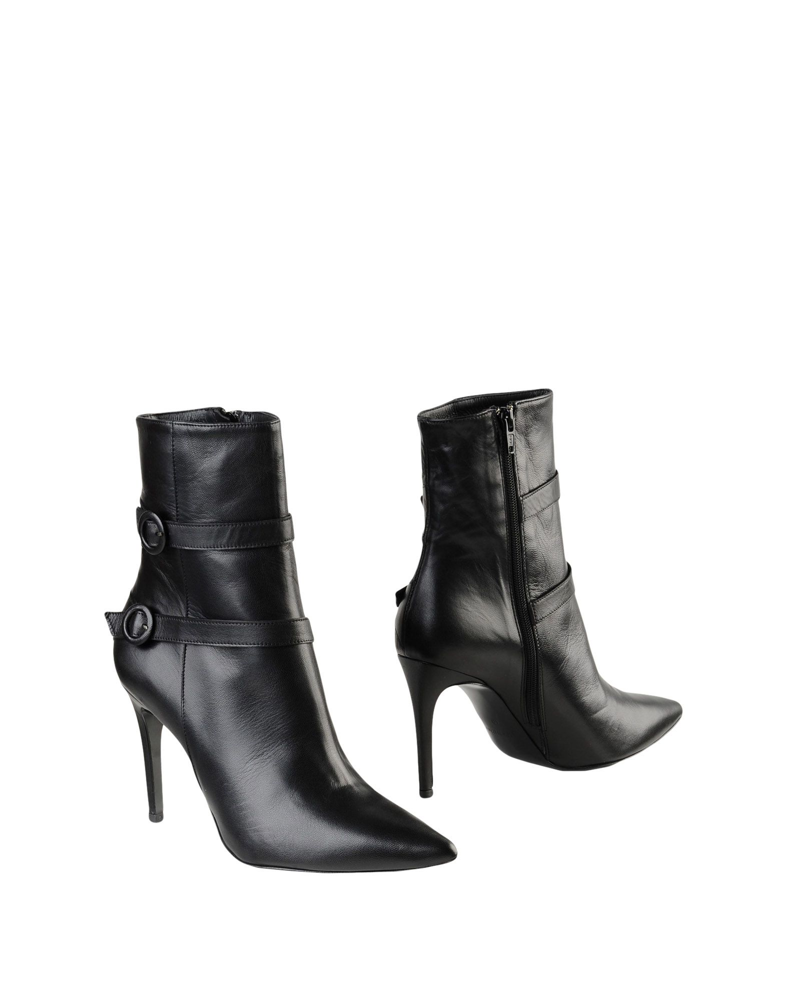 Jolie By Edward Spiers Stiefelette Damen  11545022DDGut aussehende strapazierfähige Schuhe