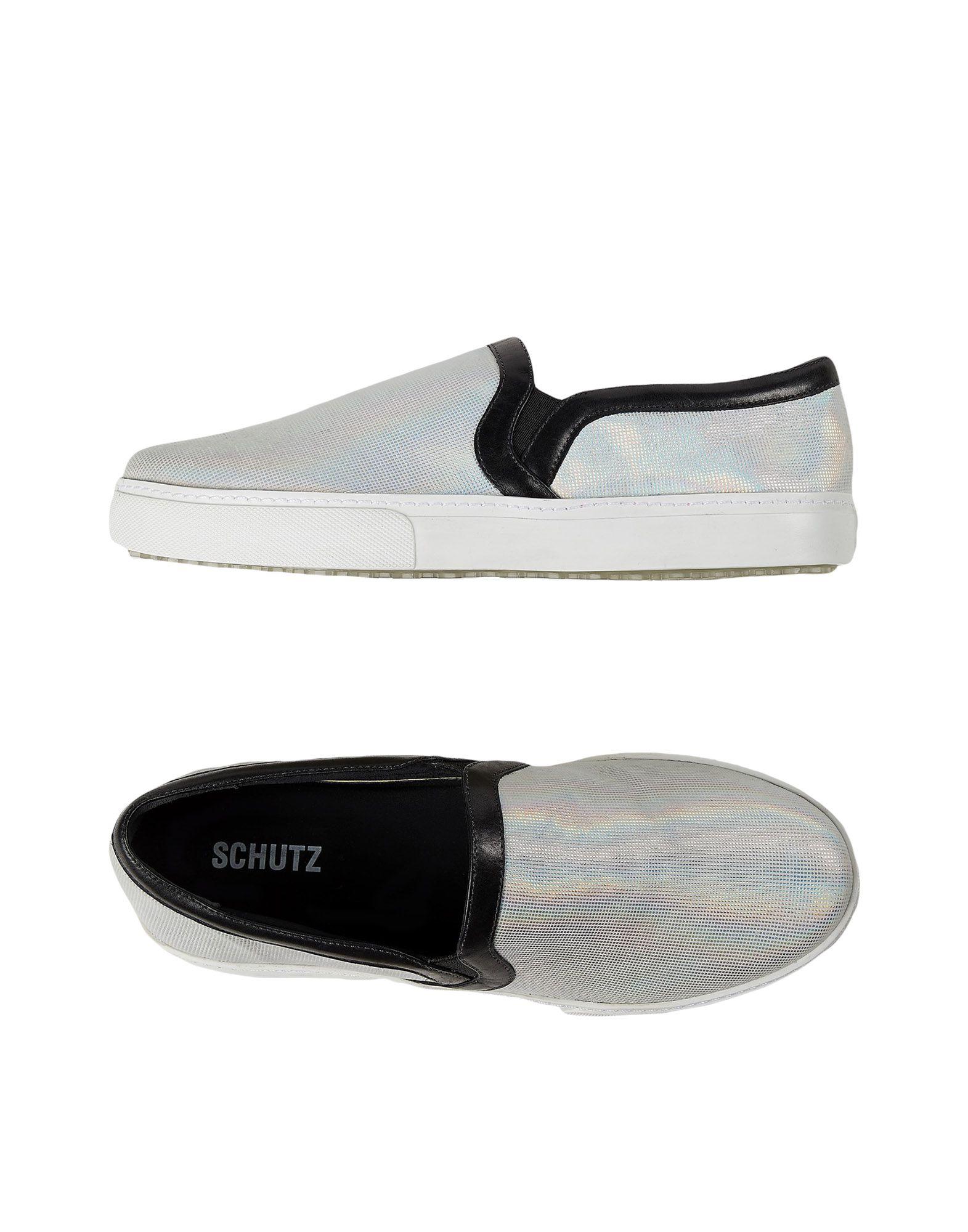 Schutz Sneakers - Women Schutz Sneakers online online online on  Canada - 11545043DB c52e25