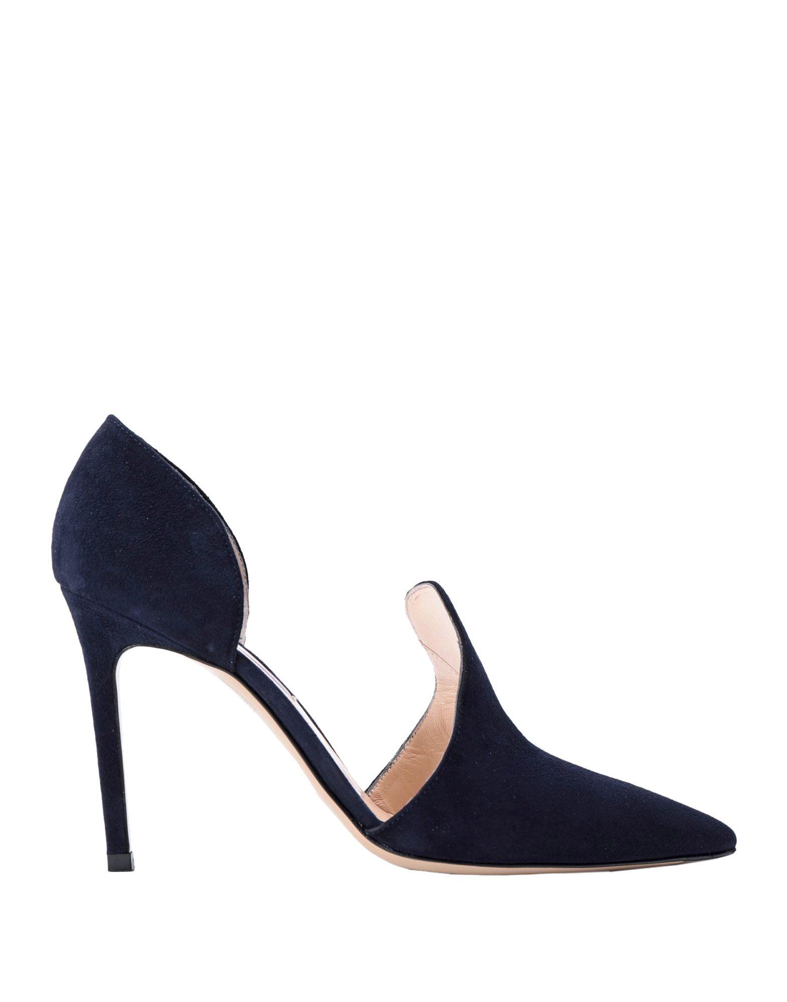 Roberto Festa Pumps Damen  11545067FSGut aussehende strapazierfähige Schuhe