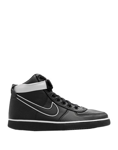 sale retailer f0f6a 7a65c Nike Vandal High Supreme Leather - Sneakers - Men Nike Sneakers ...