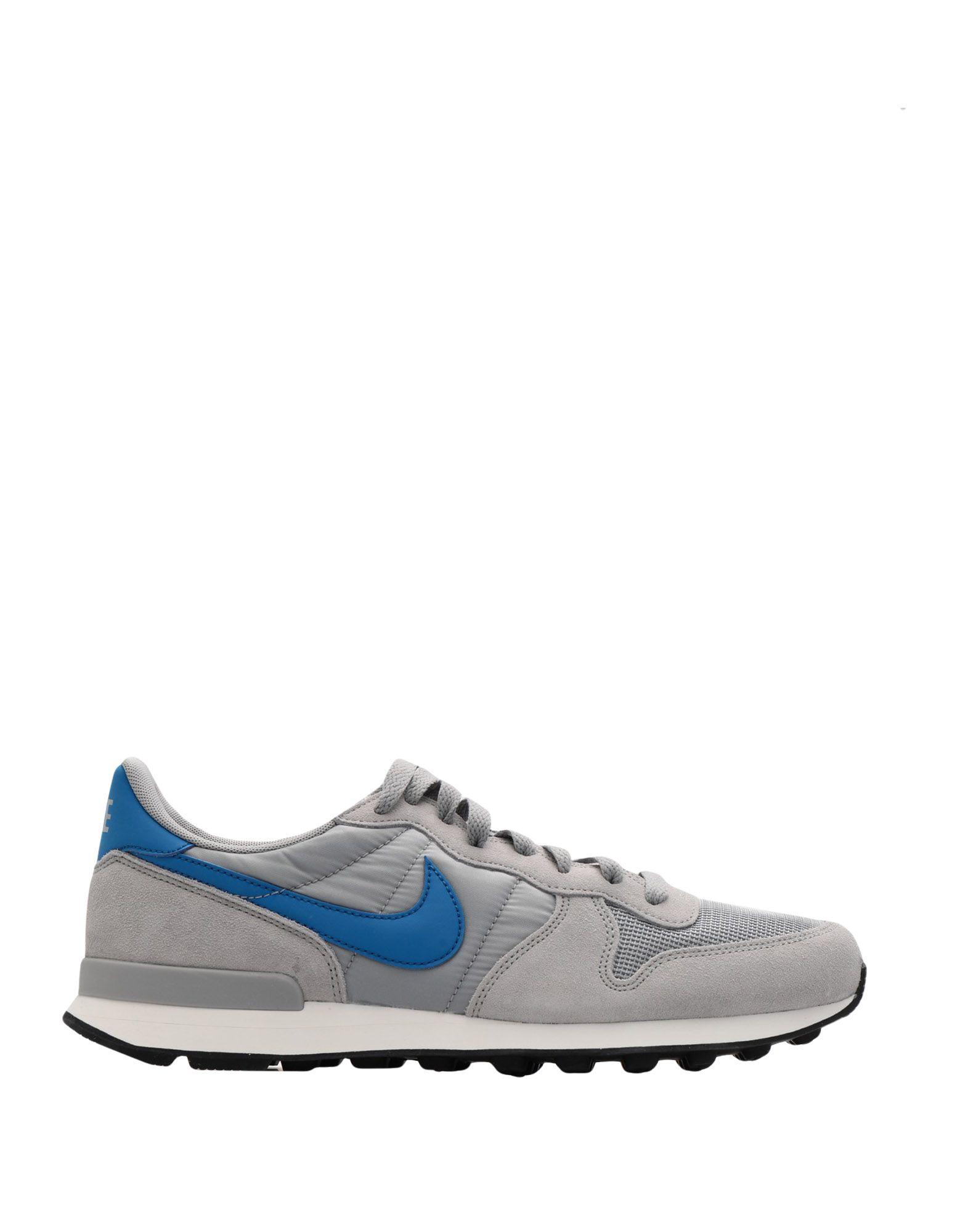 Rabatt echte Schuhe Nike   Internationalist  11545090IX
