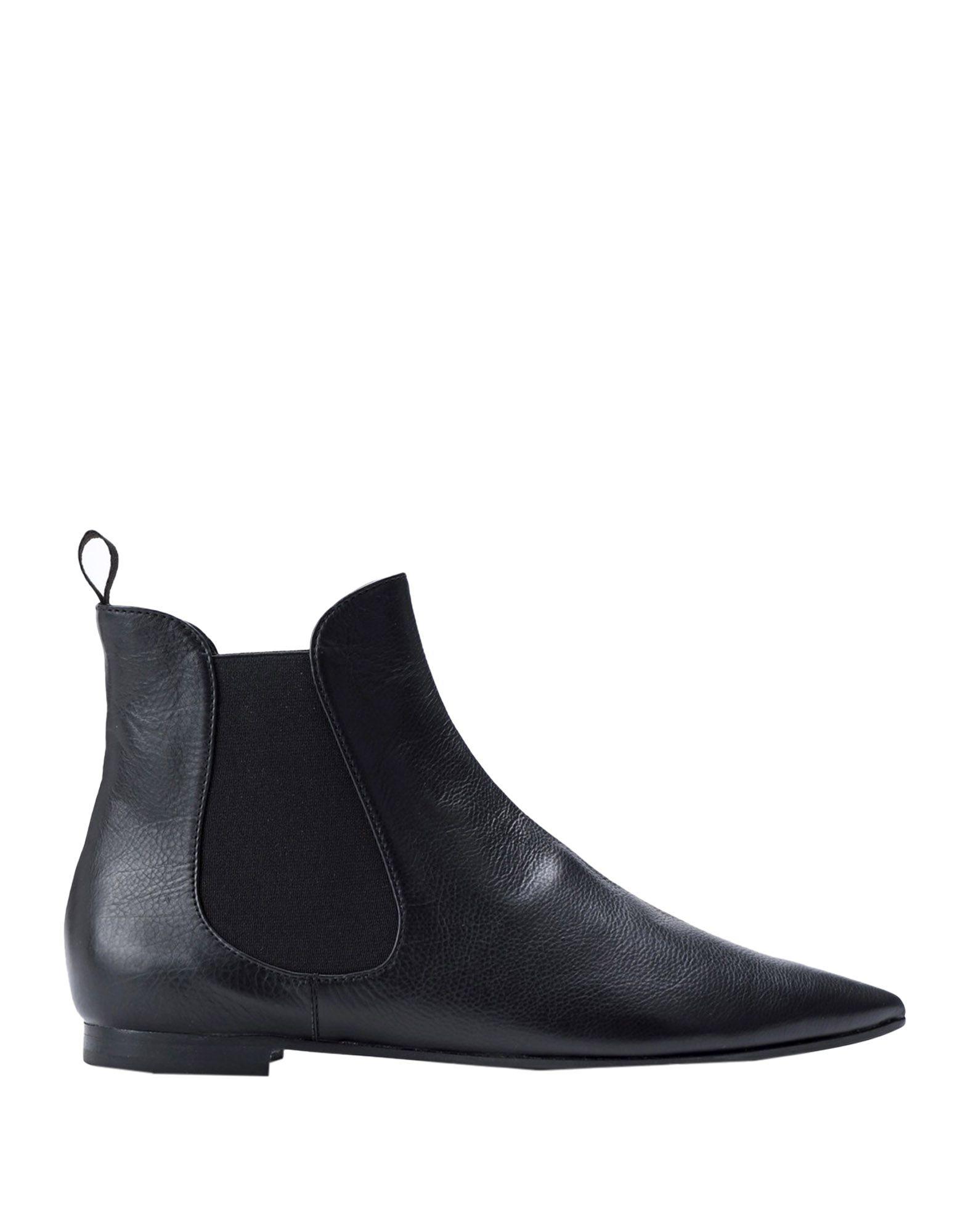 Rabatt Schuhe Roberto Festa Chelsea Boots Damen  11545105QV