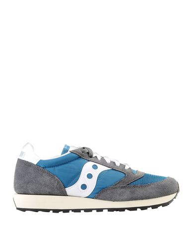info for ca2b2 8a876 SAUCONY Sneakers - Footwear | YOOX.COM
