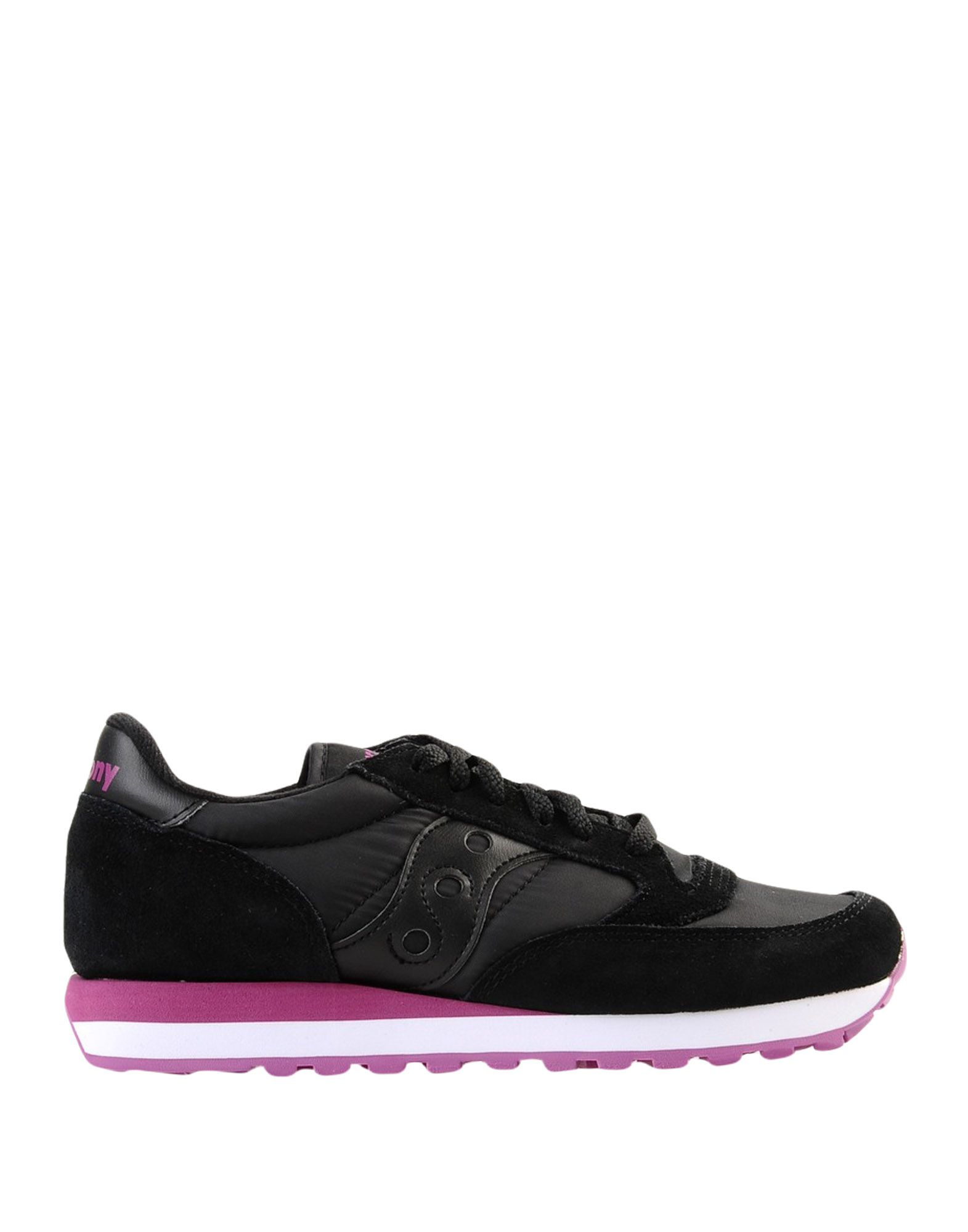 Baskets Saucony Jazz O W - Femme - Baskets Saucony Noir Confortable et belle