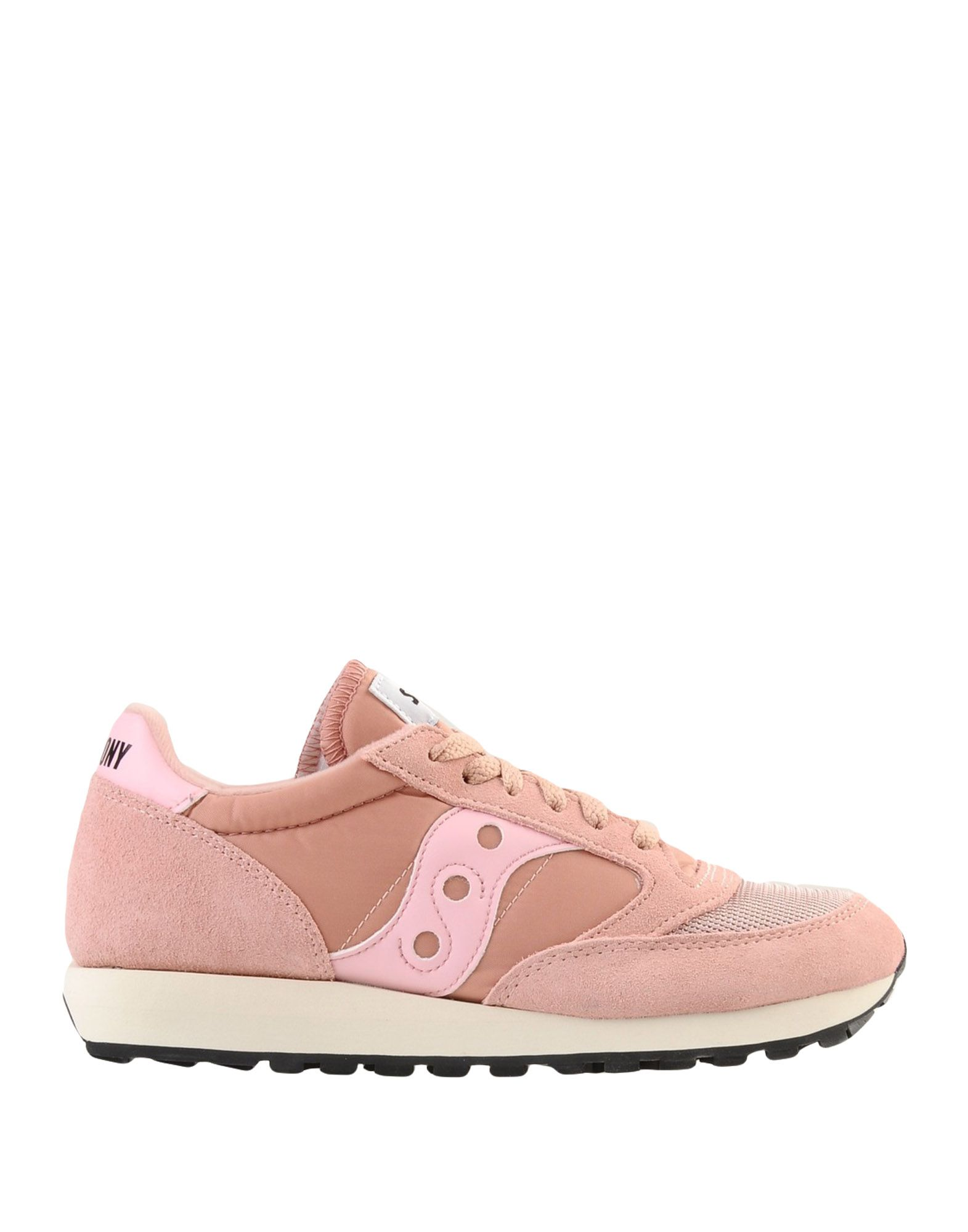 Saucony Jazz O - Vintage W - Sneakers - O Women Saucony Sneakers online on  United Kingdom - 11545170VD be89da