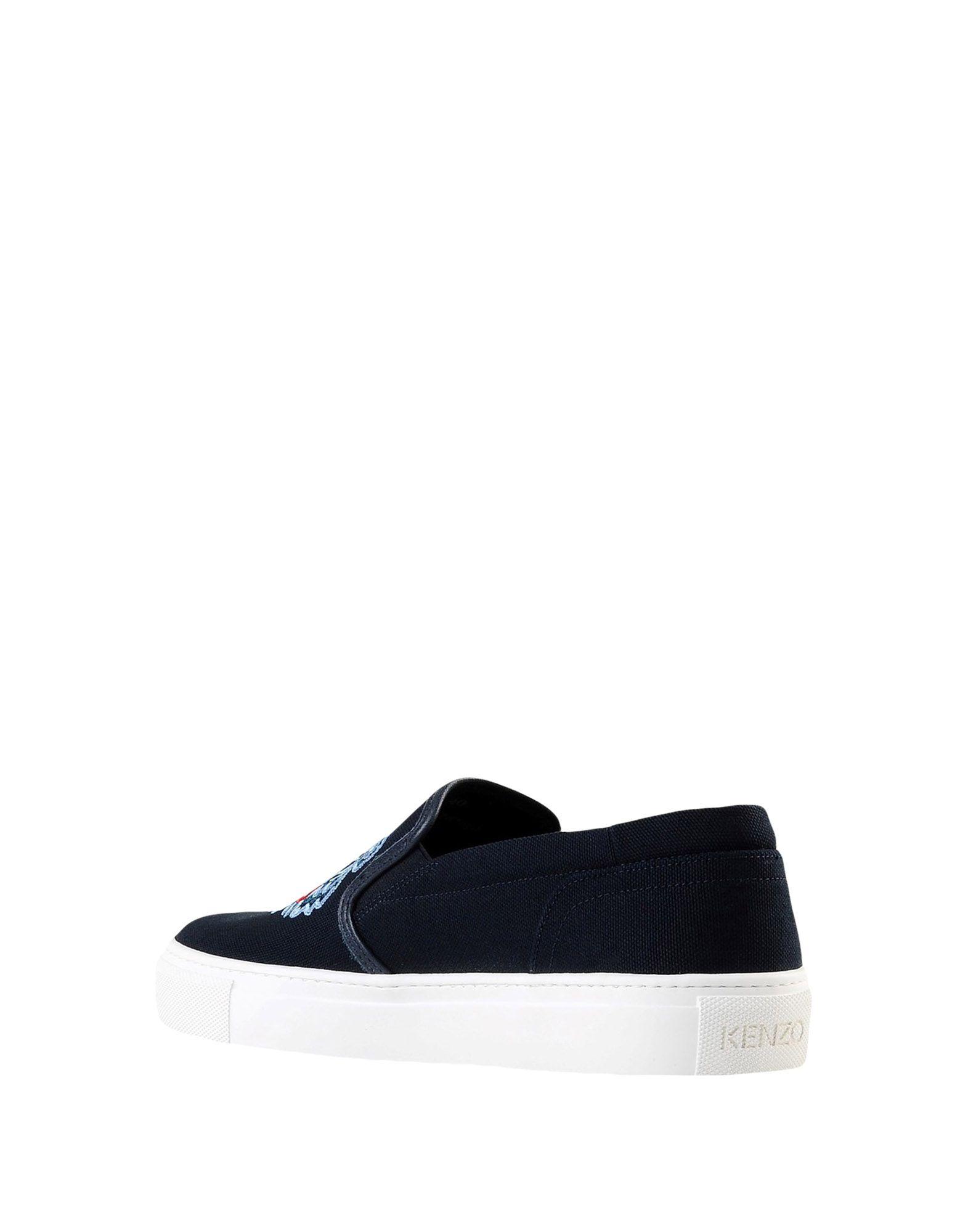 Stilvolle billige Schuhe Kenzo Sneakers Damen Damen Damen  11545185LD 341bd2