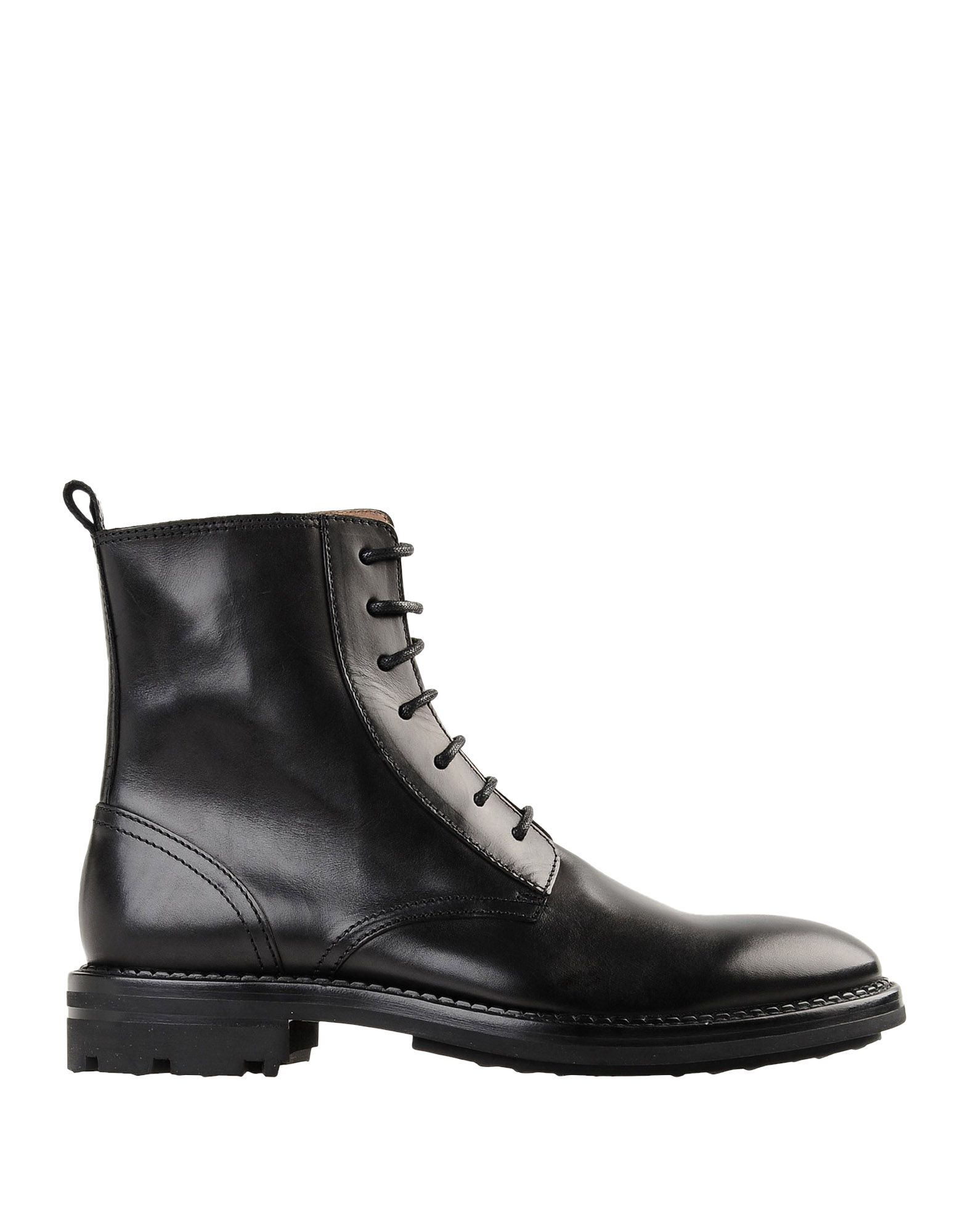 Kenzo Bottes Main - Boots - on Men Kenzo Boots online on -  Canada - 11545199VJ 34bc61