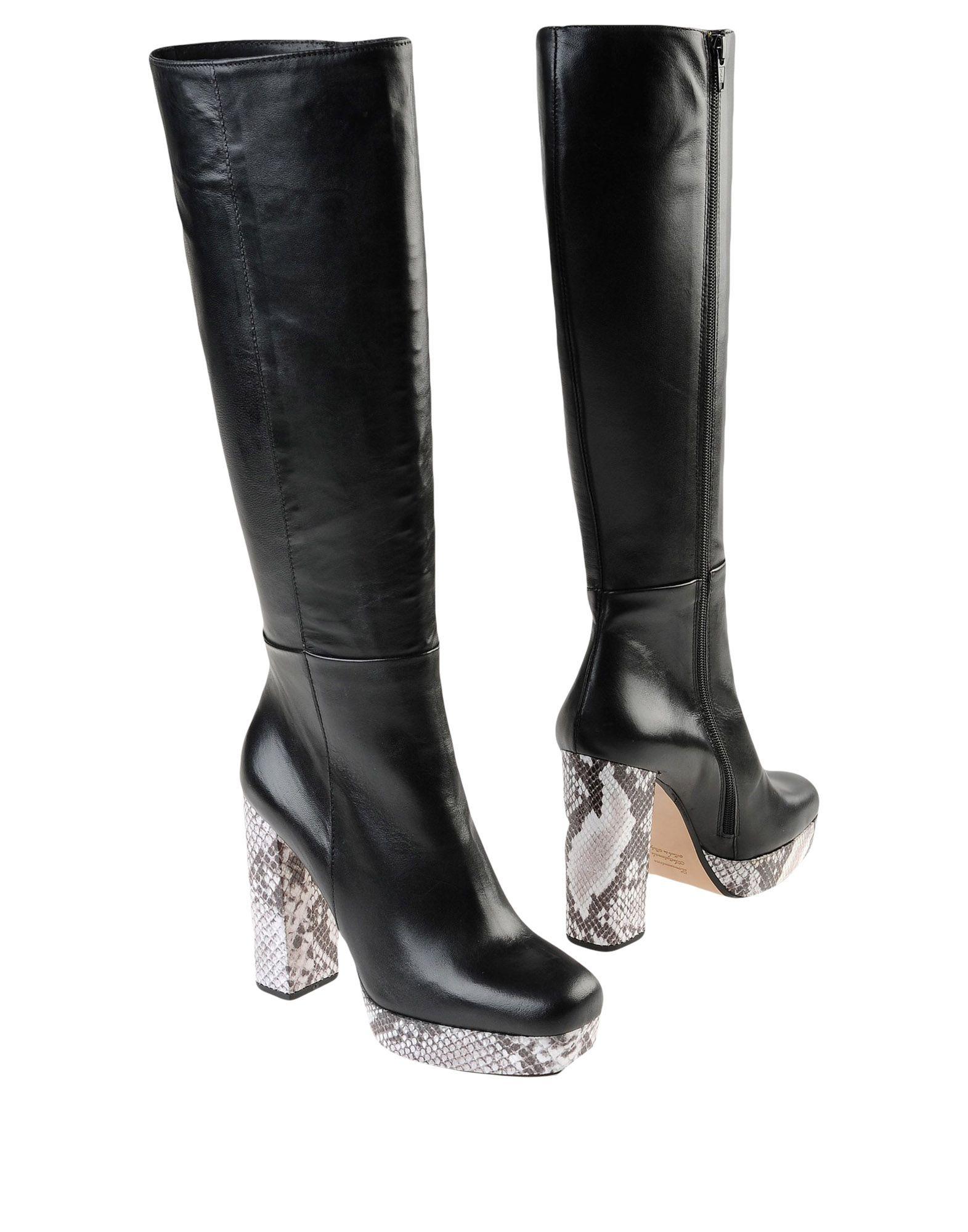 Jolie By Edward Spiers Stiefel Damen  11545205KCGut aussehende strapazierfähige Schuhe