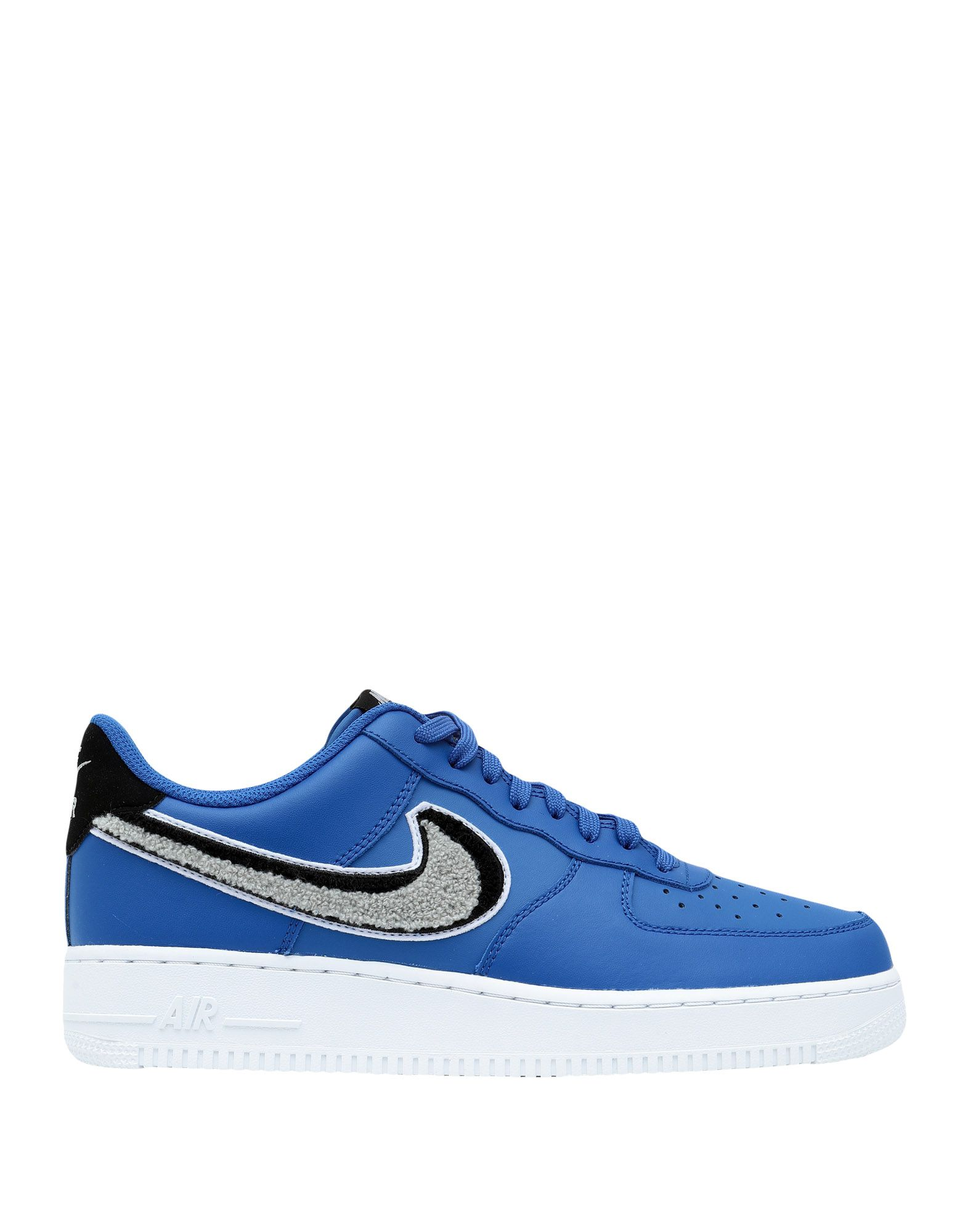 Rabatt echte Schuhe Nike Air Force 1 '07 Lv8  11545211OX