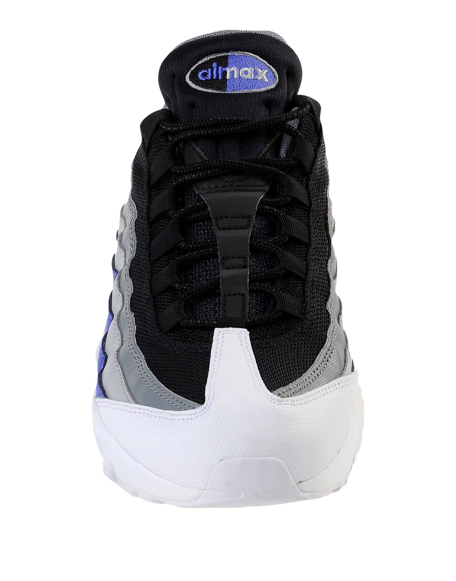Sneakers Nike   Air Air Air Max 95 Essential - Uomo - 11545212ES 54ab68