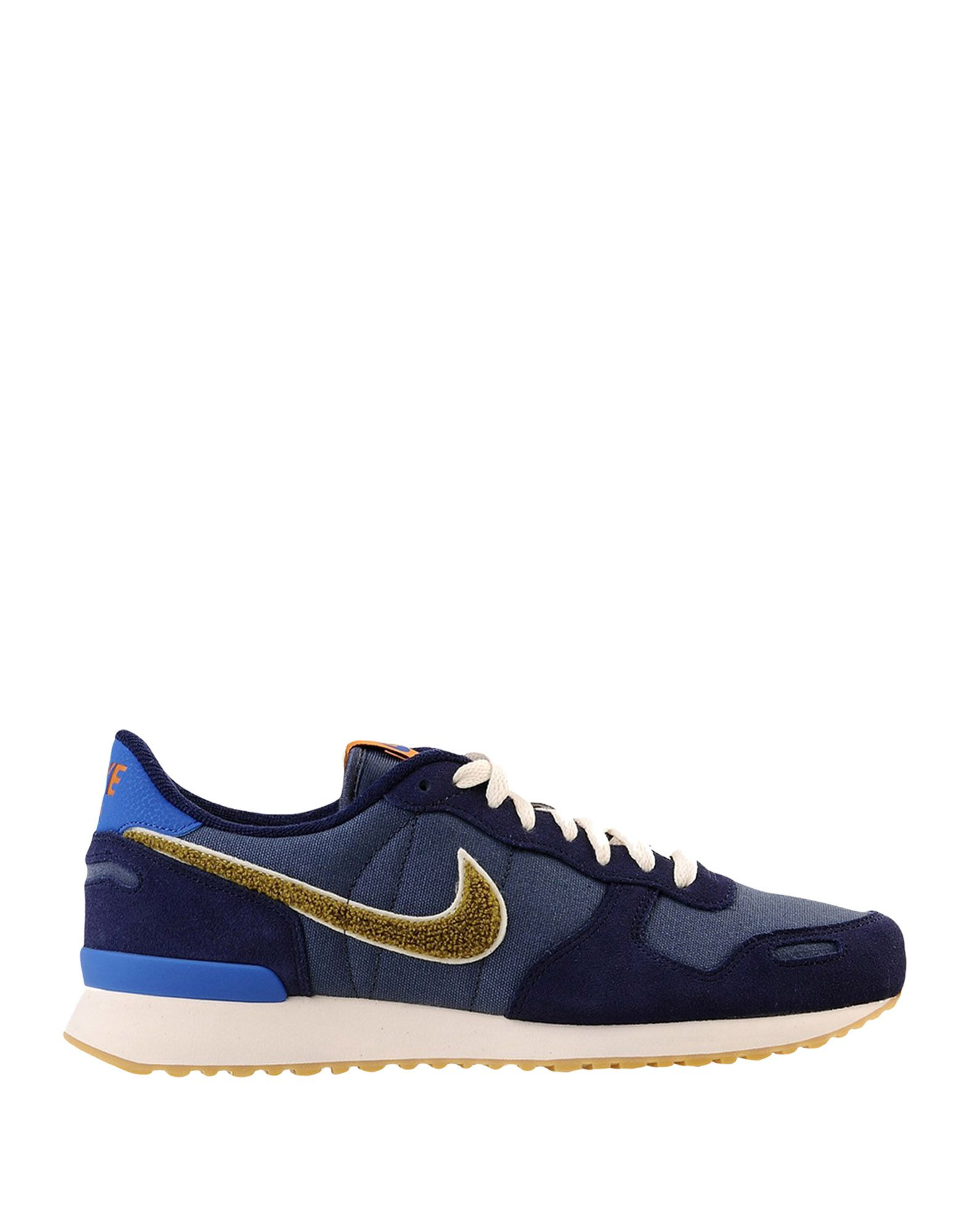 Nike  Se  Air  Vortex Se   11545214MD db0e3b