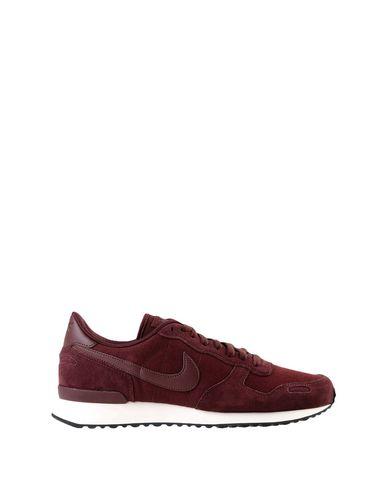 de43d8a57ae Nike Air Vortex Leather - Sneakers - Men Nike Sneakers online on ...