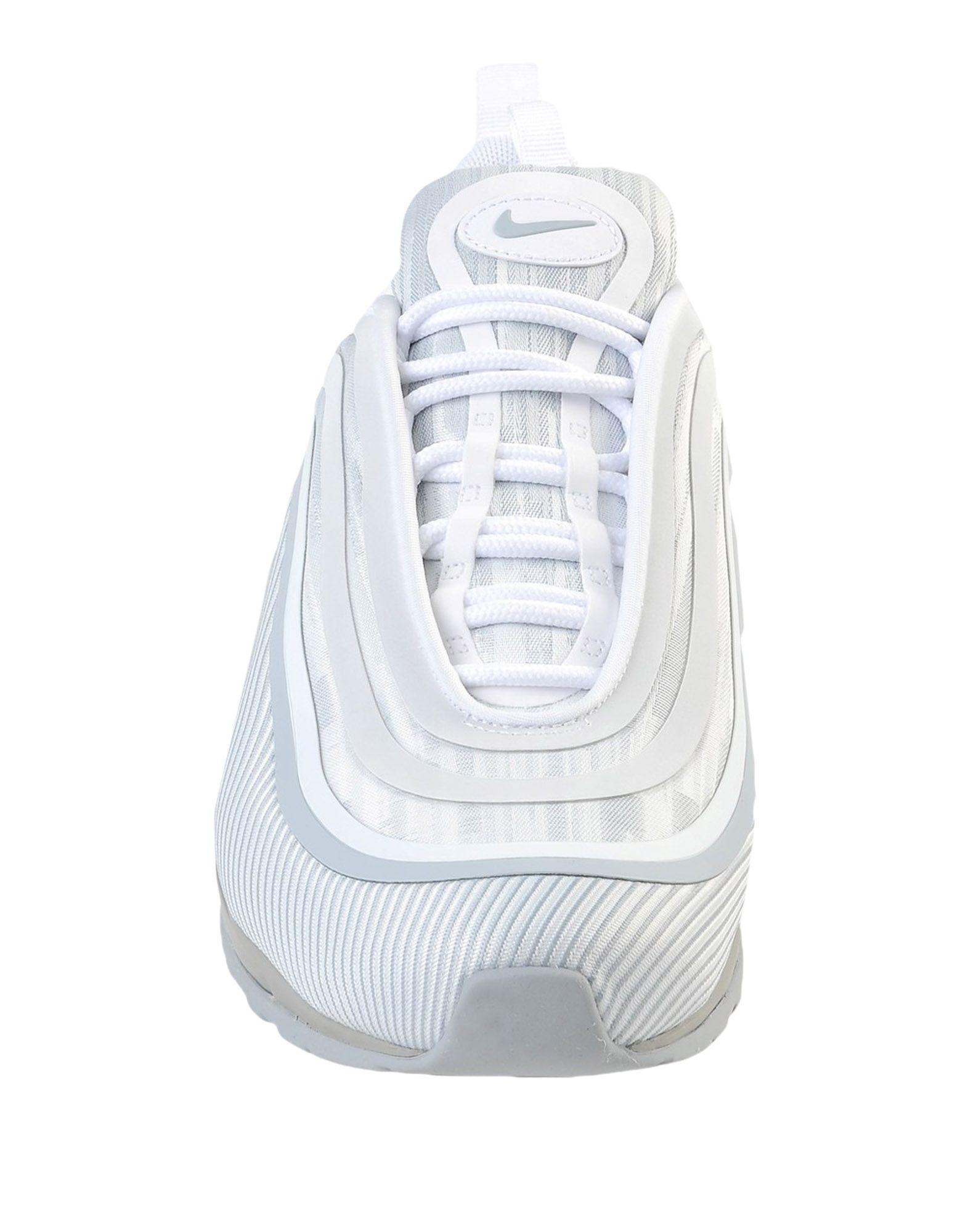 Nike '17 Air Max 97 Ultra '17 Nike  11545234BS Gute Qualität beliebte Schuhe af71f8