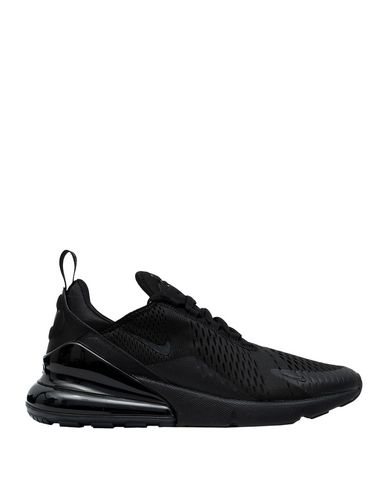 official photos dcf76 fe59c Nike Air Max 270 - Sneakers - Men Nike Sneakers online on YO