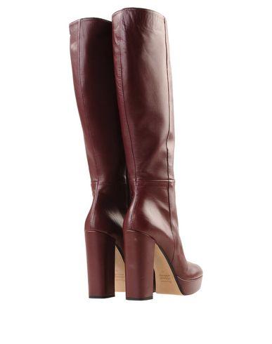 fabrizio chini bottes en femmes fabrizio chini bottes en bottes ligne sur yoox royaume uni 11545250xl 7577cf