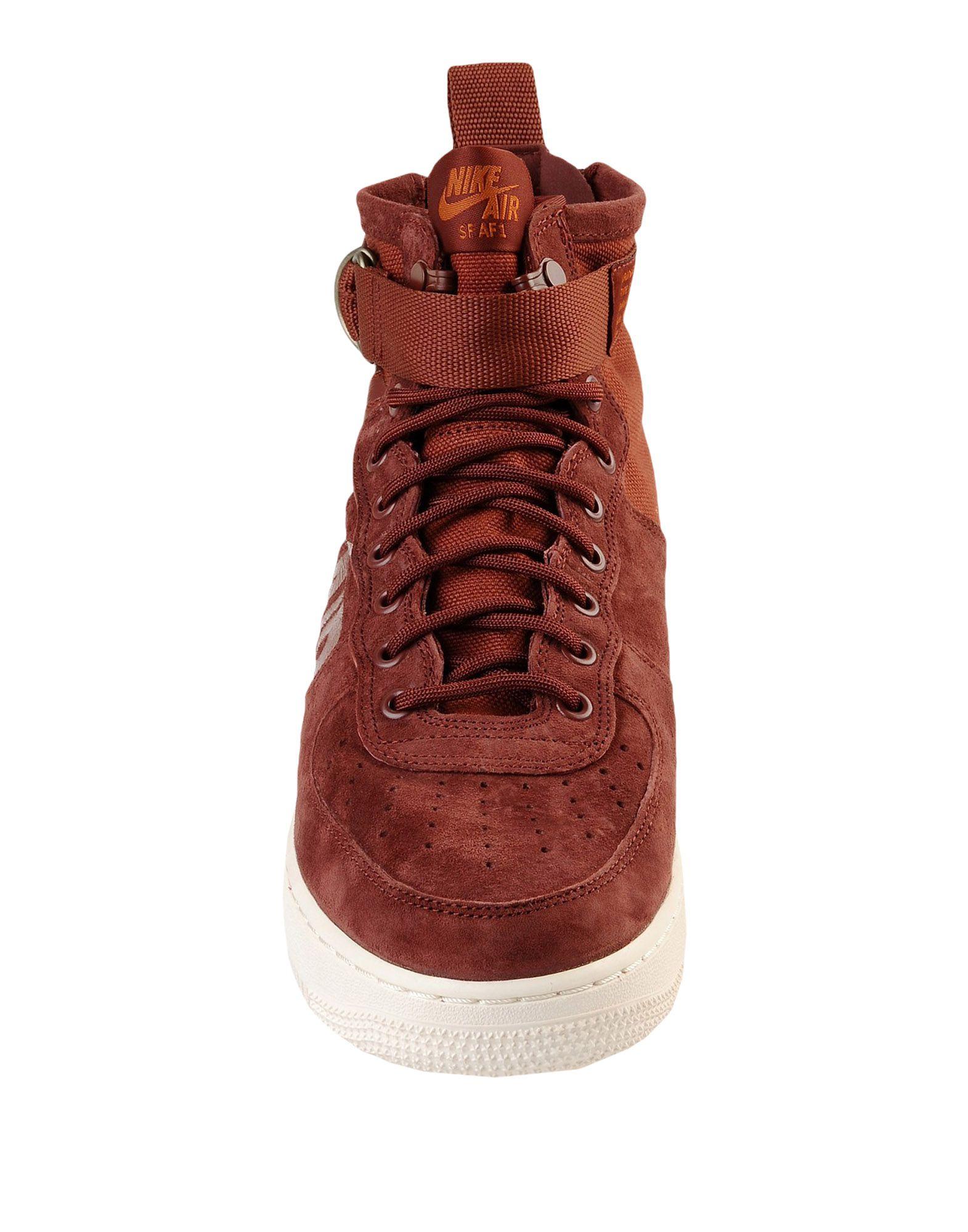 Nike Sf Af1 Mid beliebte  11545261LB Gute Qualität beliebte Mid Schuhe df5187