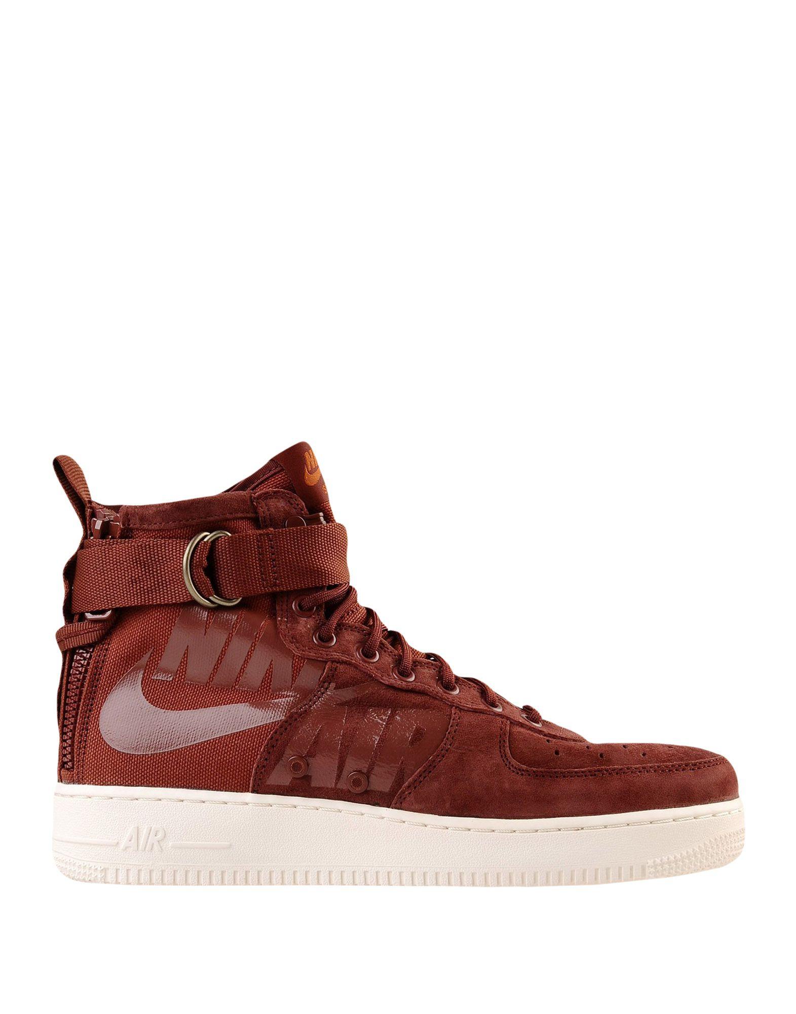 Nike Sf Af1 Mid  11545261LB Gute Qualität beliebte Schuhe