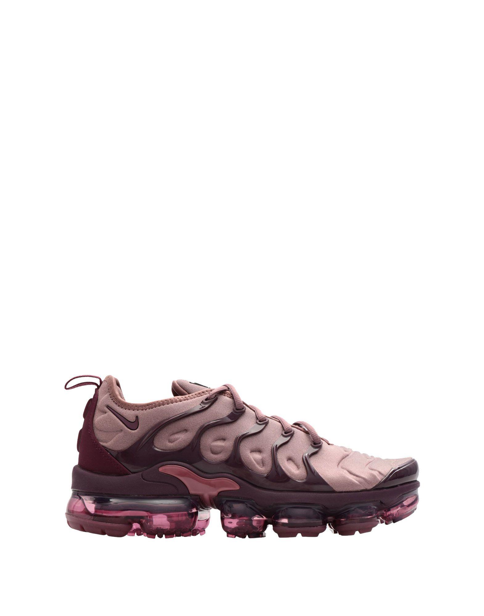 Baskets Nike  Air Vapormax Plus - Femme - Baskets Nike Violet Les chaussures les plus populaires pour les hommes et les femmes