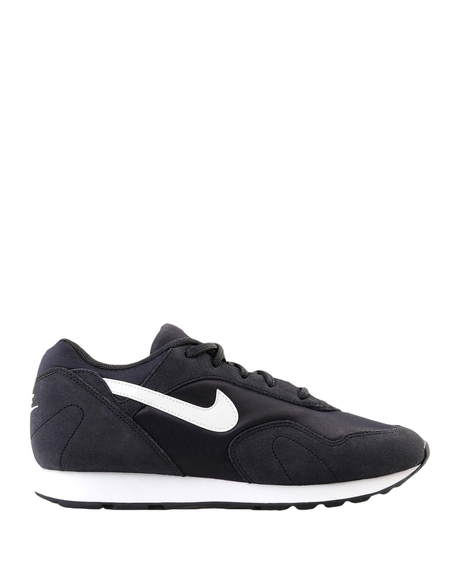 Nike  Outburst  11545270RG Gute Qualität beliebte Schuhe