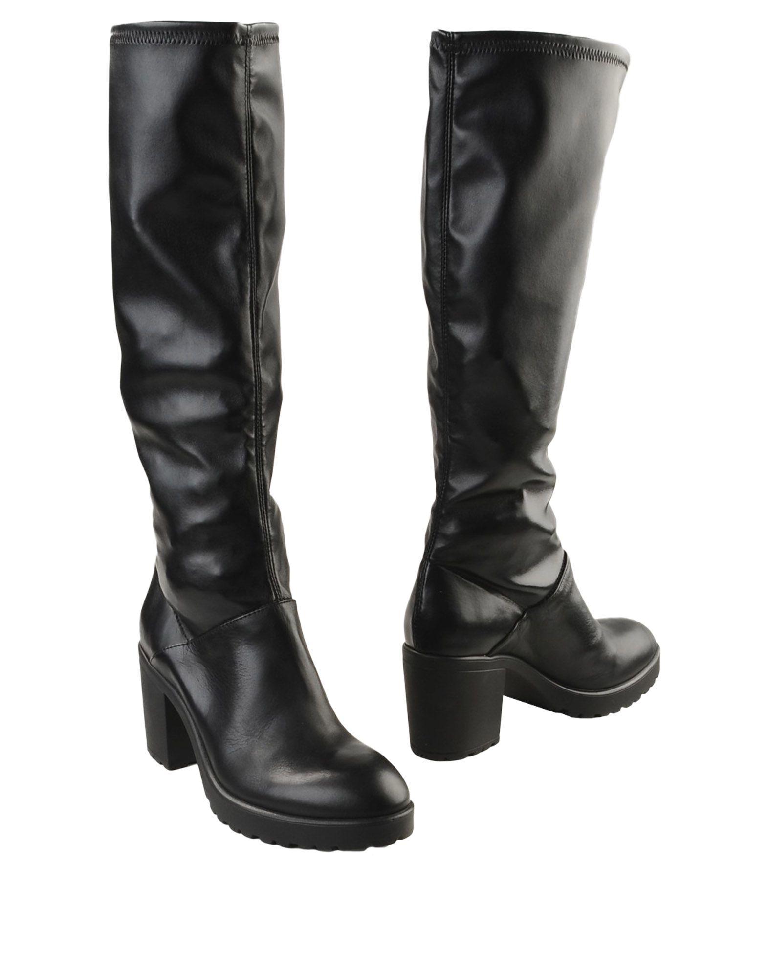 Fabrizio Chini Boots - Women Fabrizio Chini Boots Boots Boots online on  United Kingdom - 11545281FQ 40bf0a