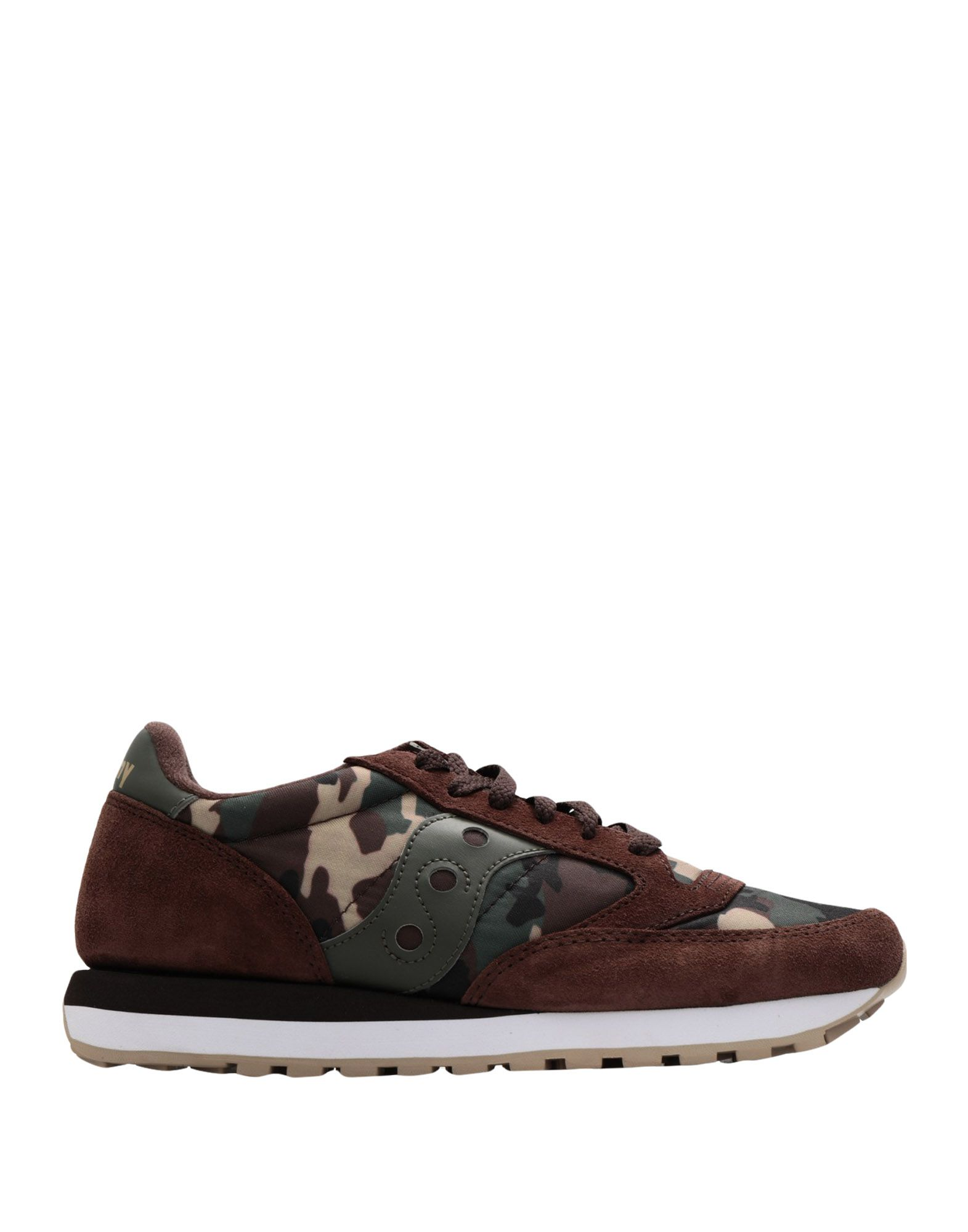 Baskets Saucony Jazz O