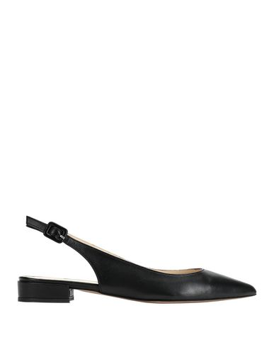 8 by YOOX - Ballet flats