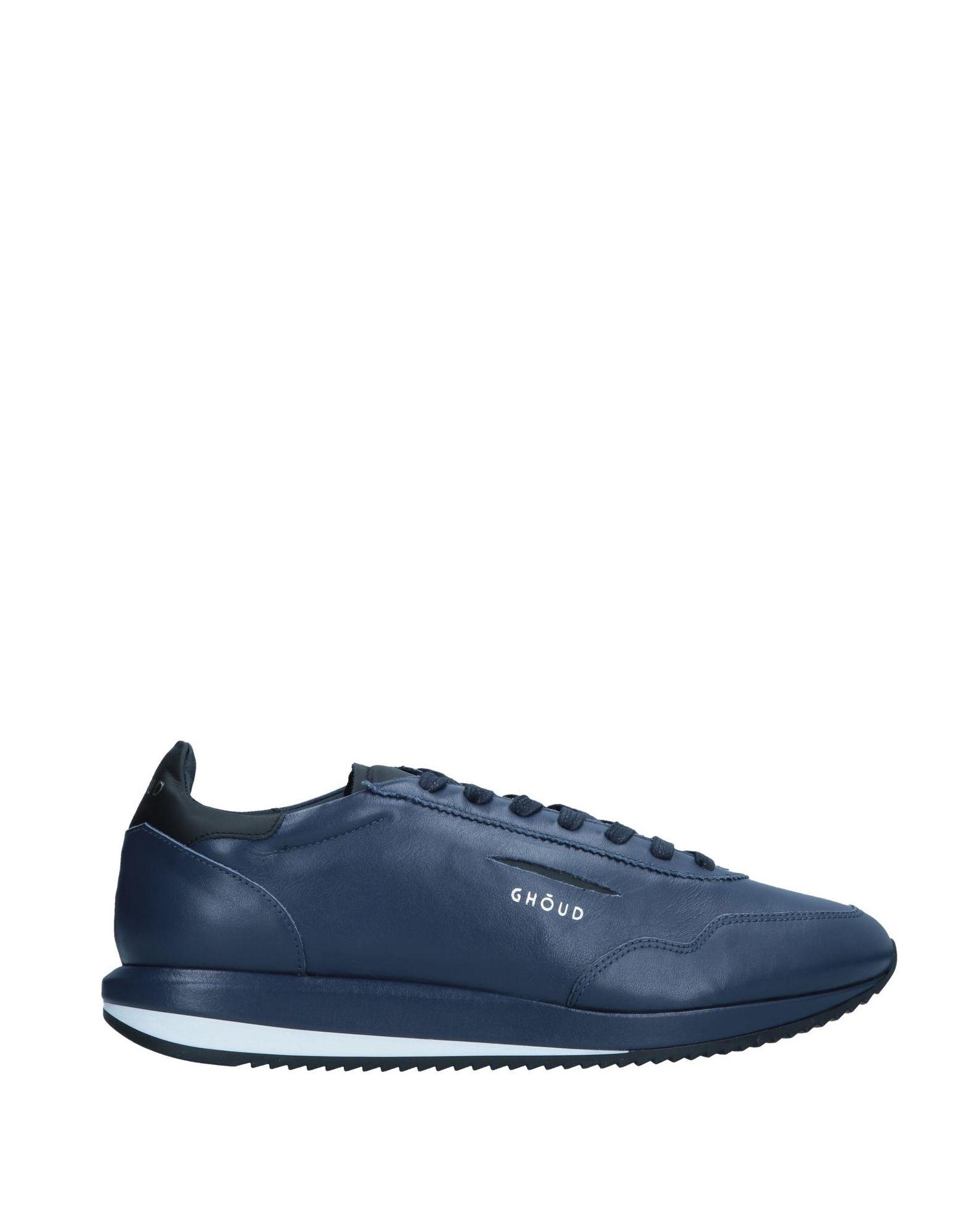 Ghōud Venice Sneakers Herren  11545385FL Gute Qualität beliebte Schuhe
