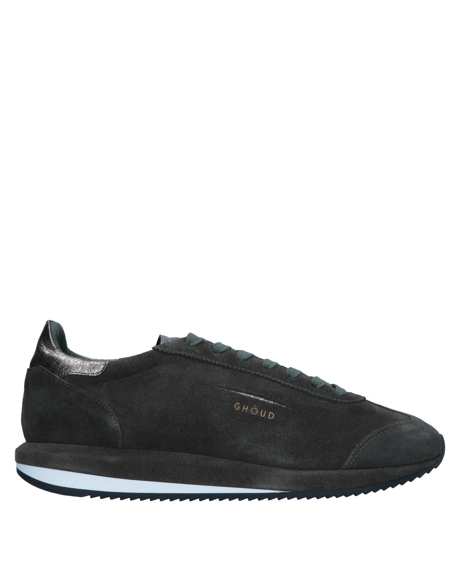 Ghōud Venice Sneakers Herren  11545389CO Gute Qualität beliebte Schuhe