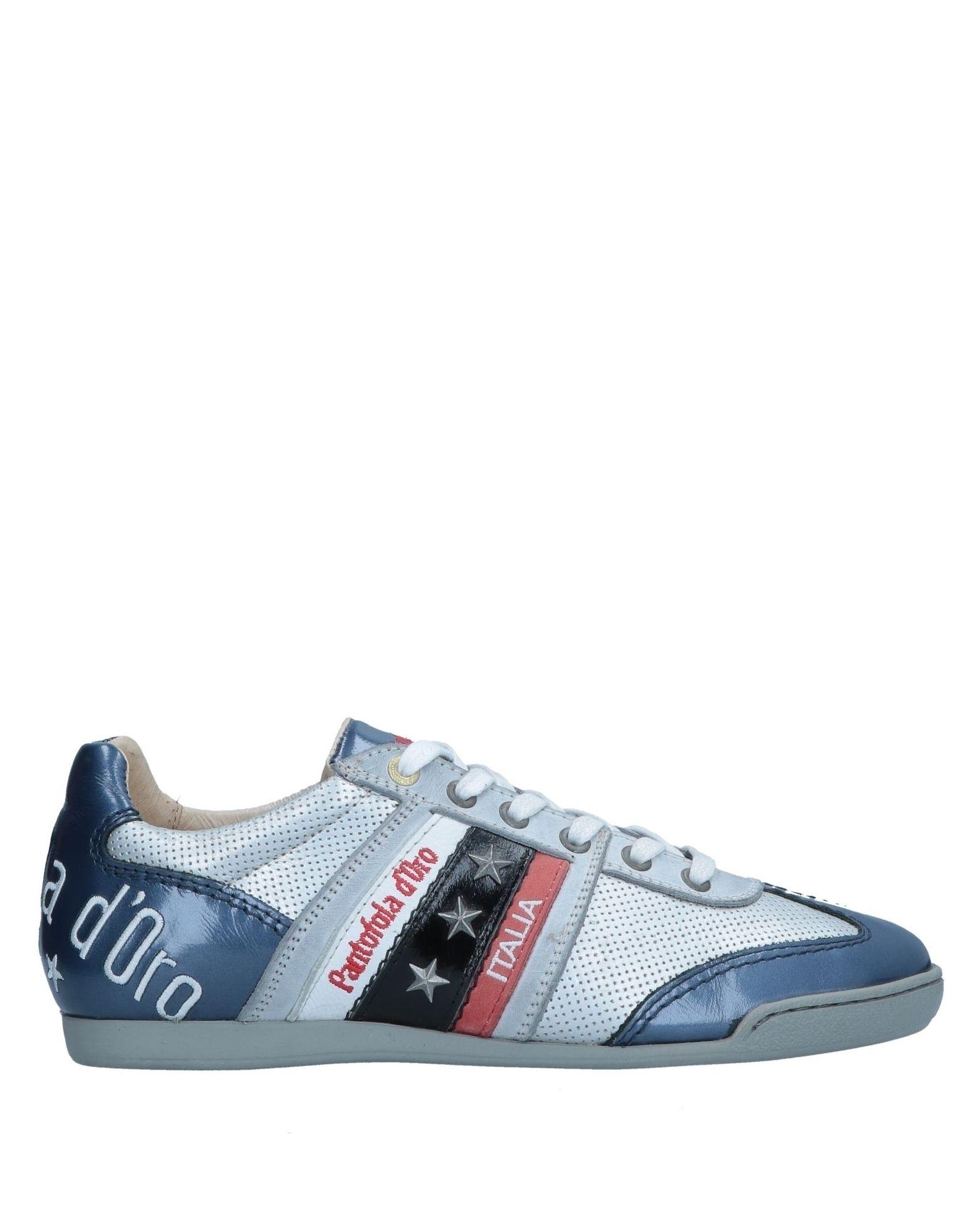 Pantofola D'oro Sneakers Herren beliebte  11545395KG Gute Qualität beliebte Herren Schuhe c12bfb
