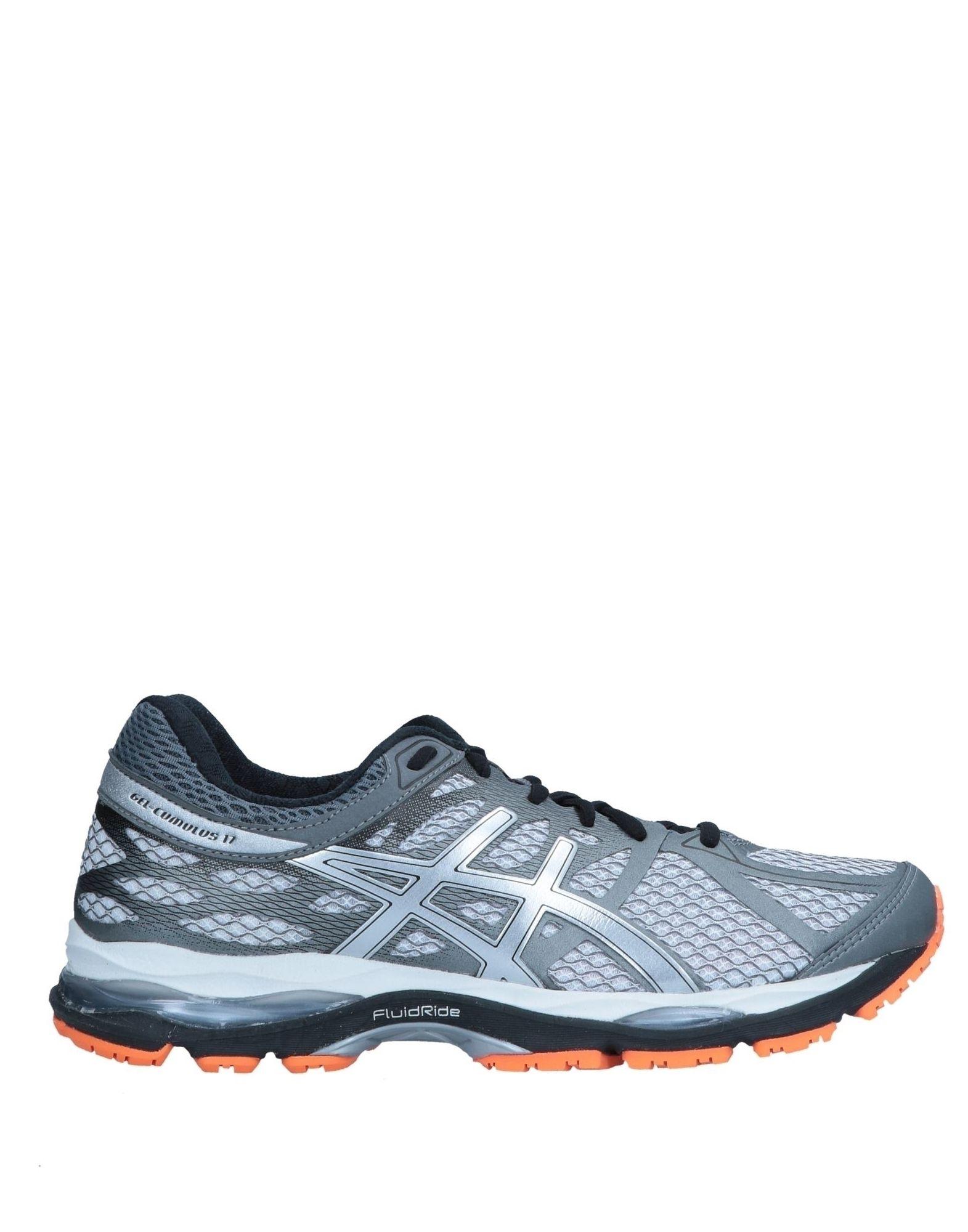 Rabatt echte echte echte Schuhe Asics Sneakers Herren  11545396UD 2ff079