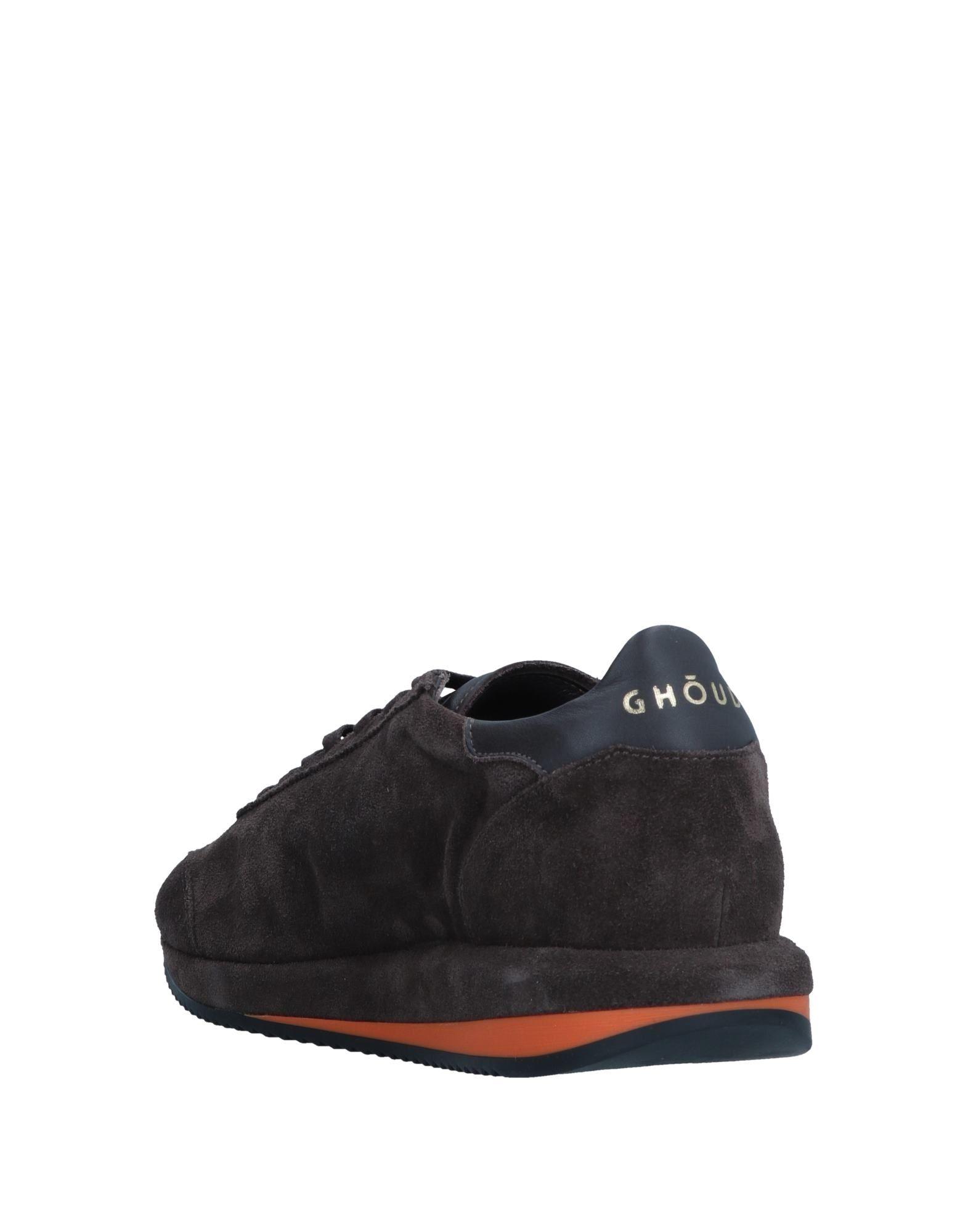 Ghōud Ghōud Ghōud Venice Sneakers Herren  11545400NX f1483e
