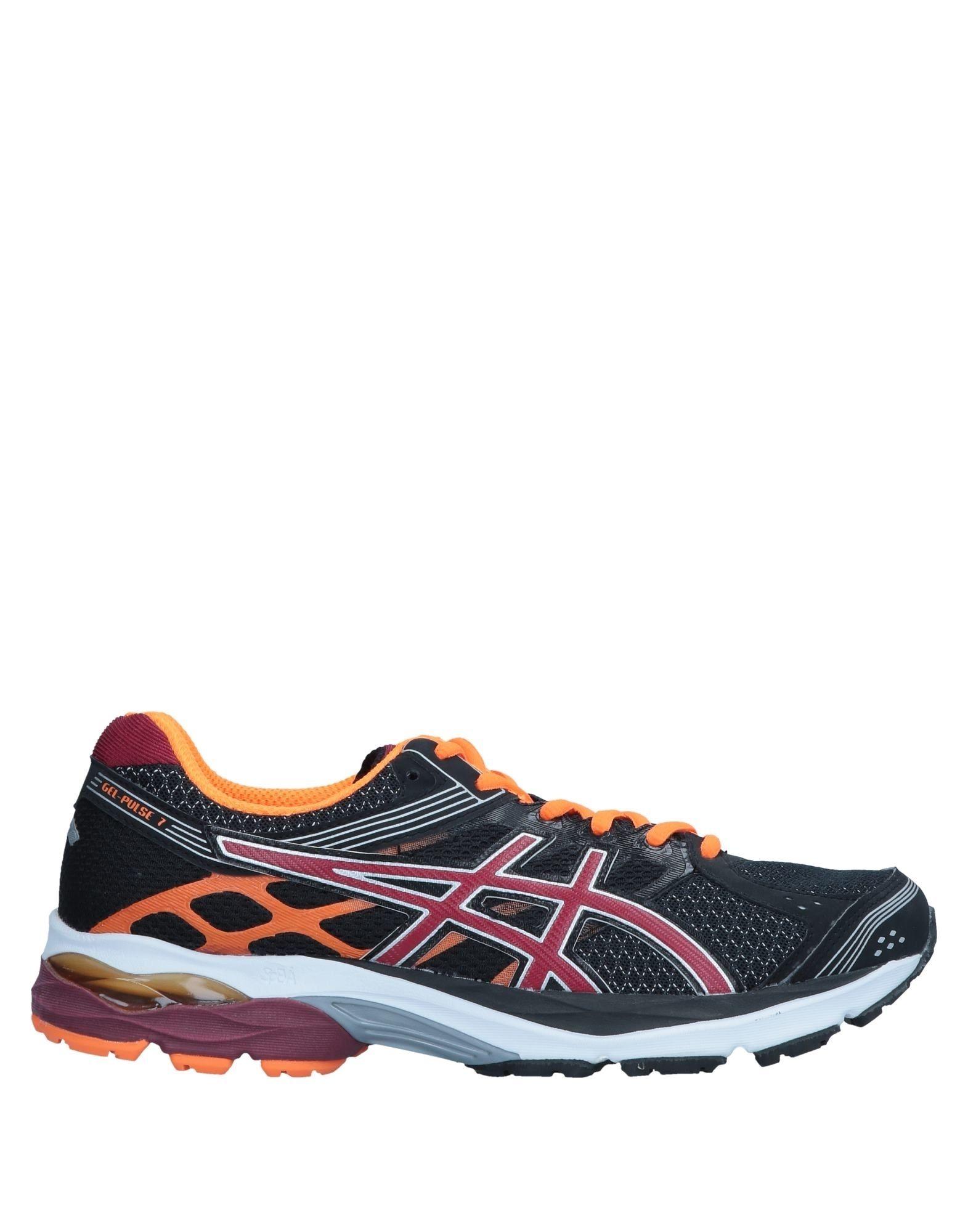 Sneakers Asics Uomo - 11545405RR Scarpe economiche e buone
