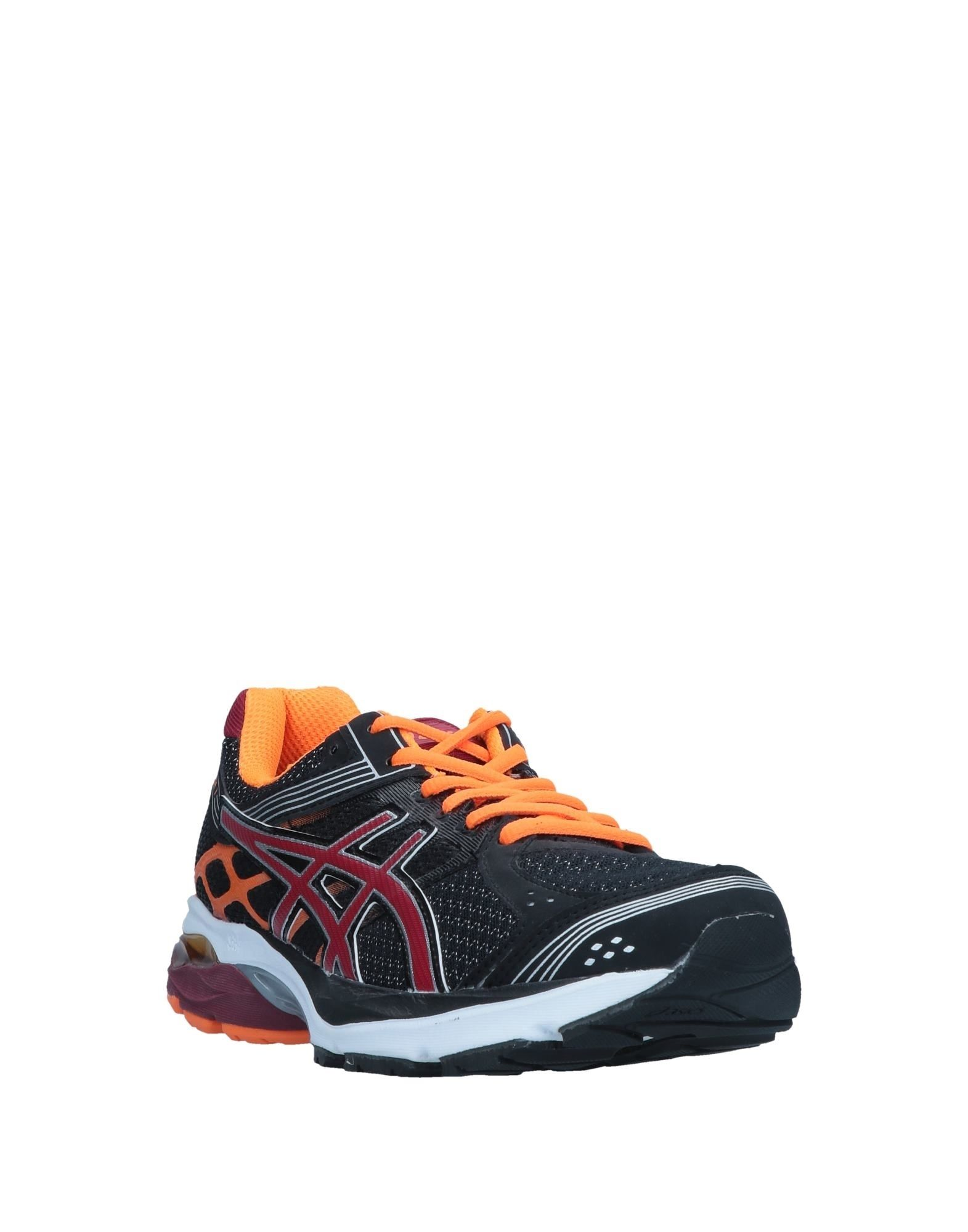 Asics Sneakers - Canada Men Asics Sneakers online on  Canada - - 11545405RR a4cdaa