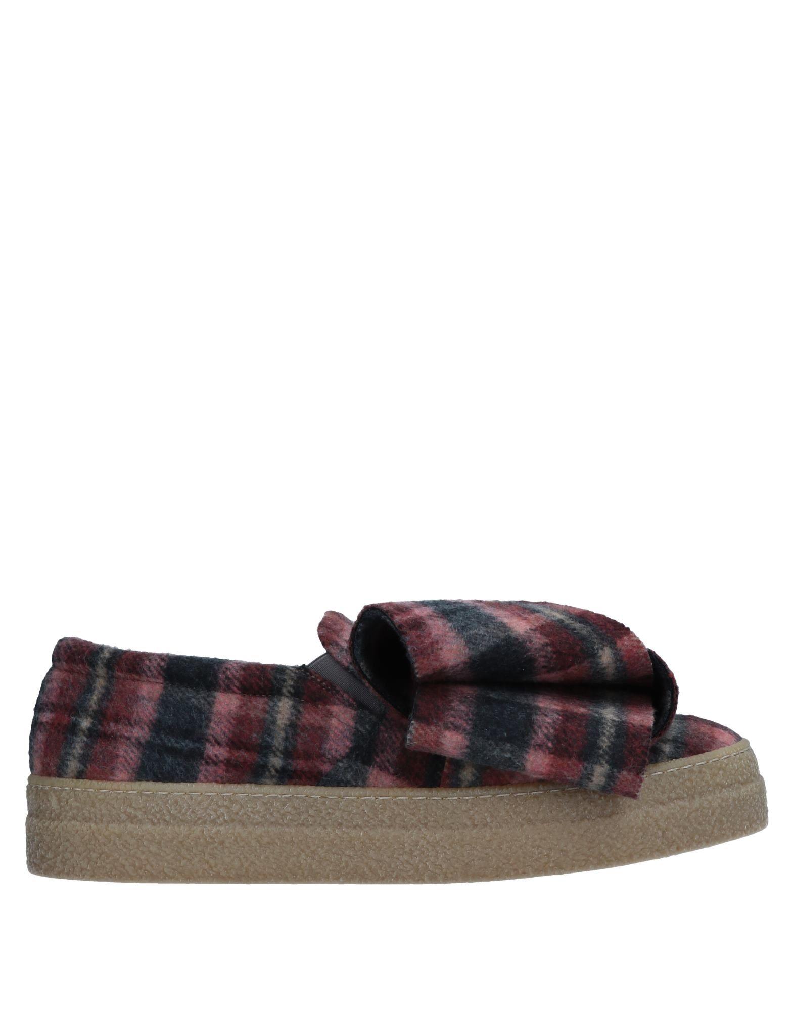 Olivia's Bow Sneakers Damen  11545412FC Gute Qualität beliebte Schuhe