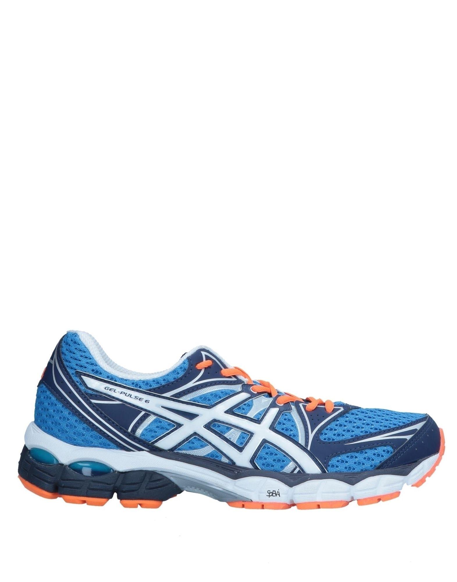 Sneakers Asics Uomo - 11545416IL Scarpe economiche e buone