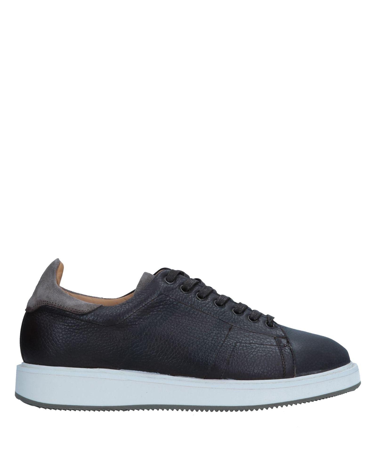 Fradi Sneakers Herren  11545417MC Gute Qualität beliebte Schuhe