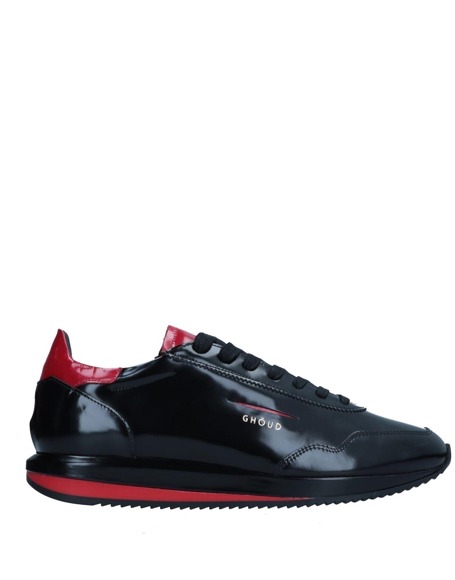 Sneakers Ghōud Venice Uomo - 11545419NQ