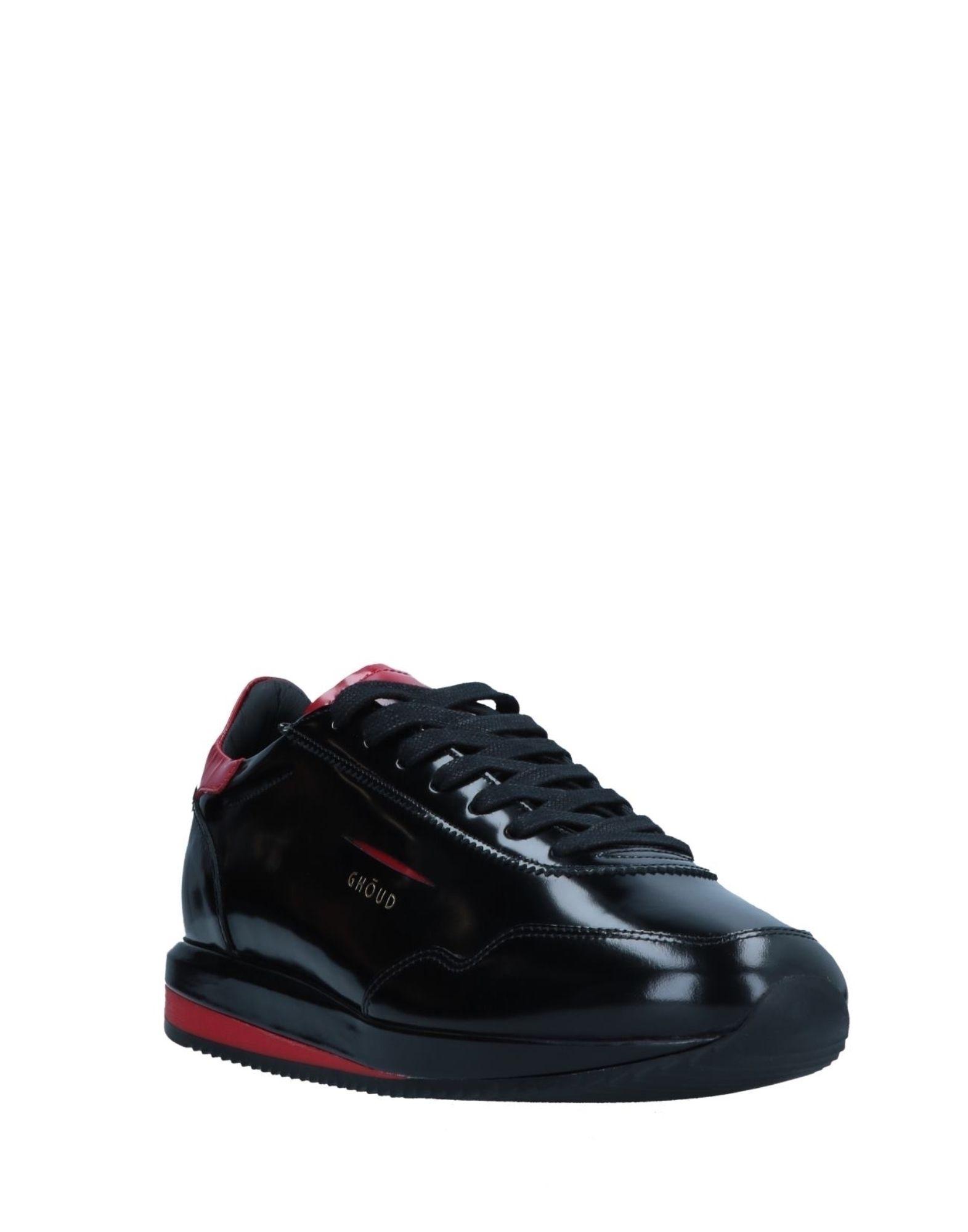 Sneakers - Ghōud Venice Uomo - Sneakers 11545419NQ fd5ad6