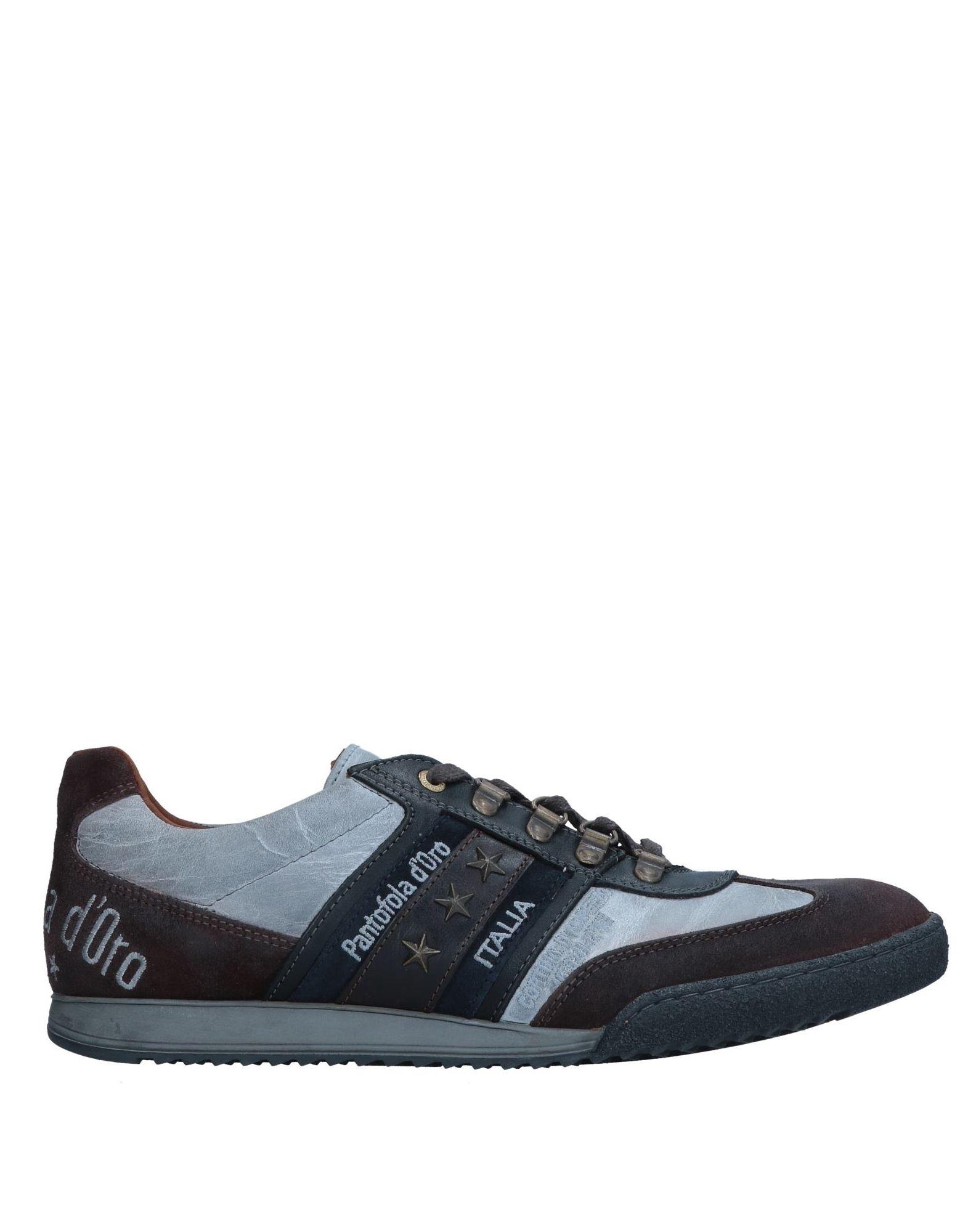 Sneakers Ghōud Venice Homme - Sneakers Ghōud Venice  Bleu foncé Confortable et belle
