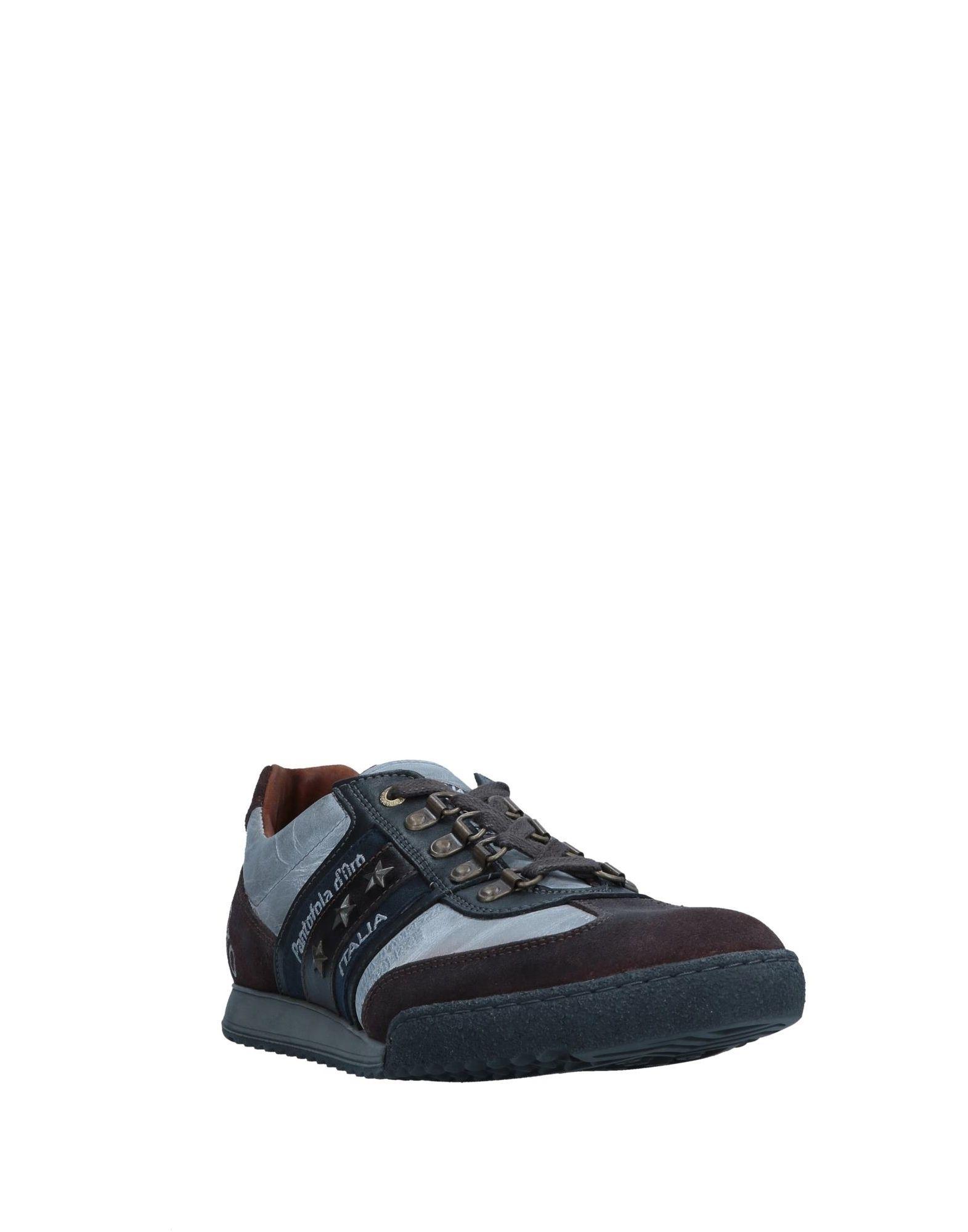 Ghōud Venice Sneakers Herren  Schuhe 11545421LA Gute Qualität beliebte Schuhe  b66b41