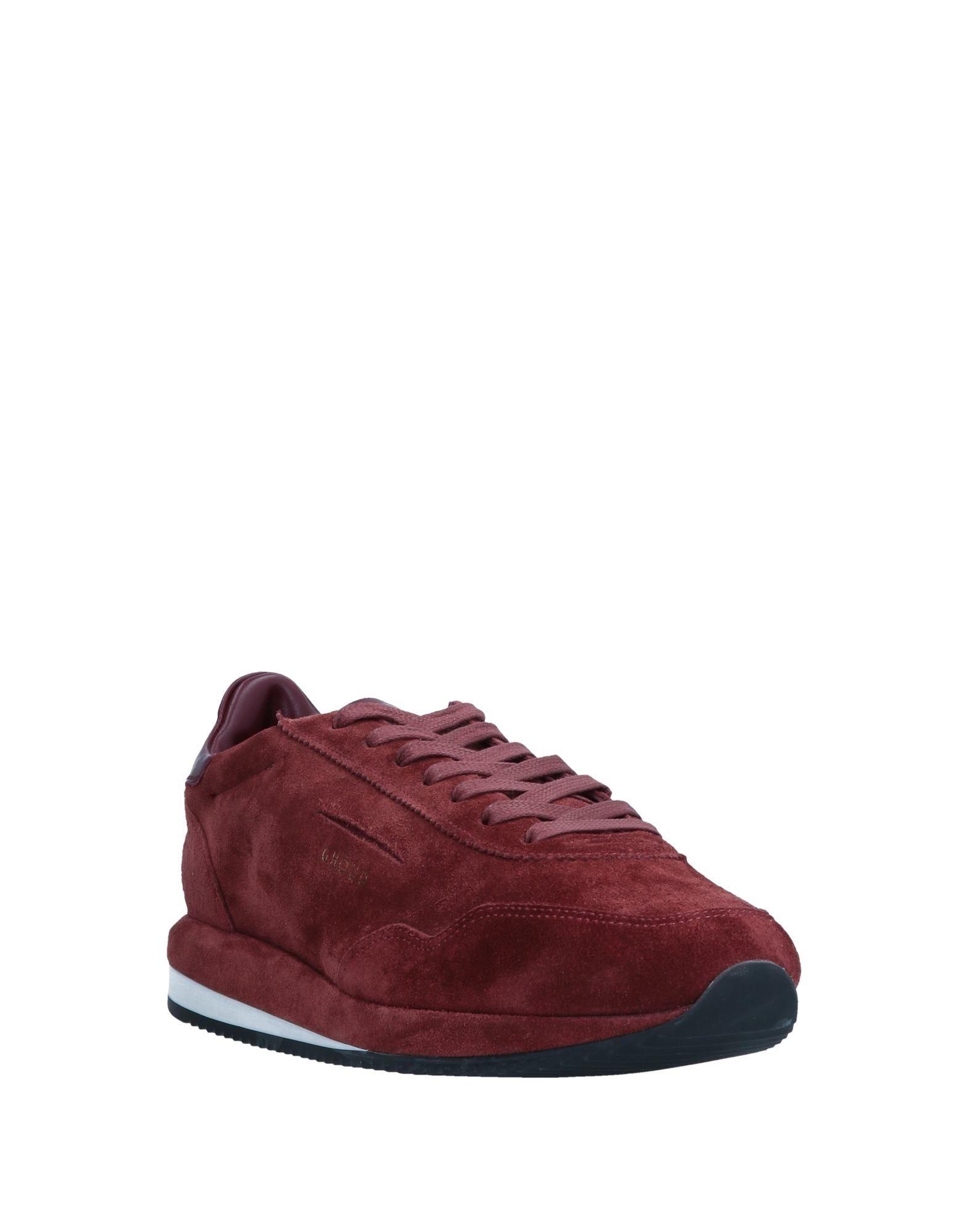 Ghōud Venice Sneakers Herren  11545423BI Gute Qualität Qualität Gute beliebte Schuhe 2d4a64