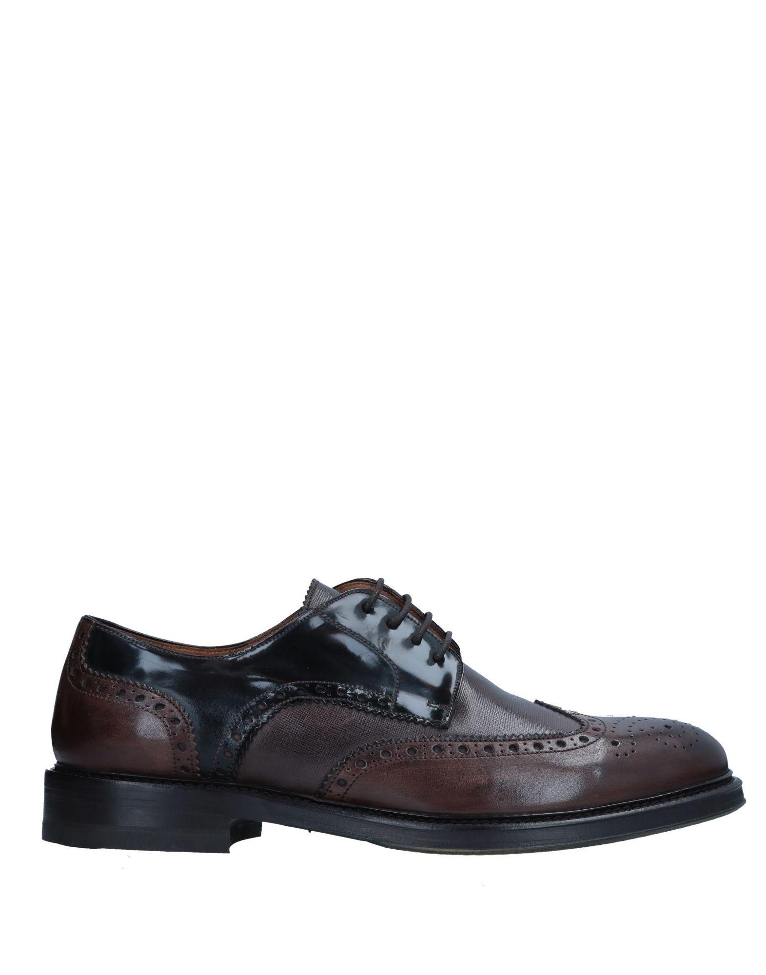 Fradi Schnürschuhe Herren  11545427UU Gute Qualität beliebte Schuhe