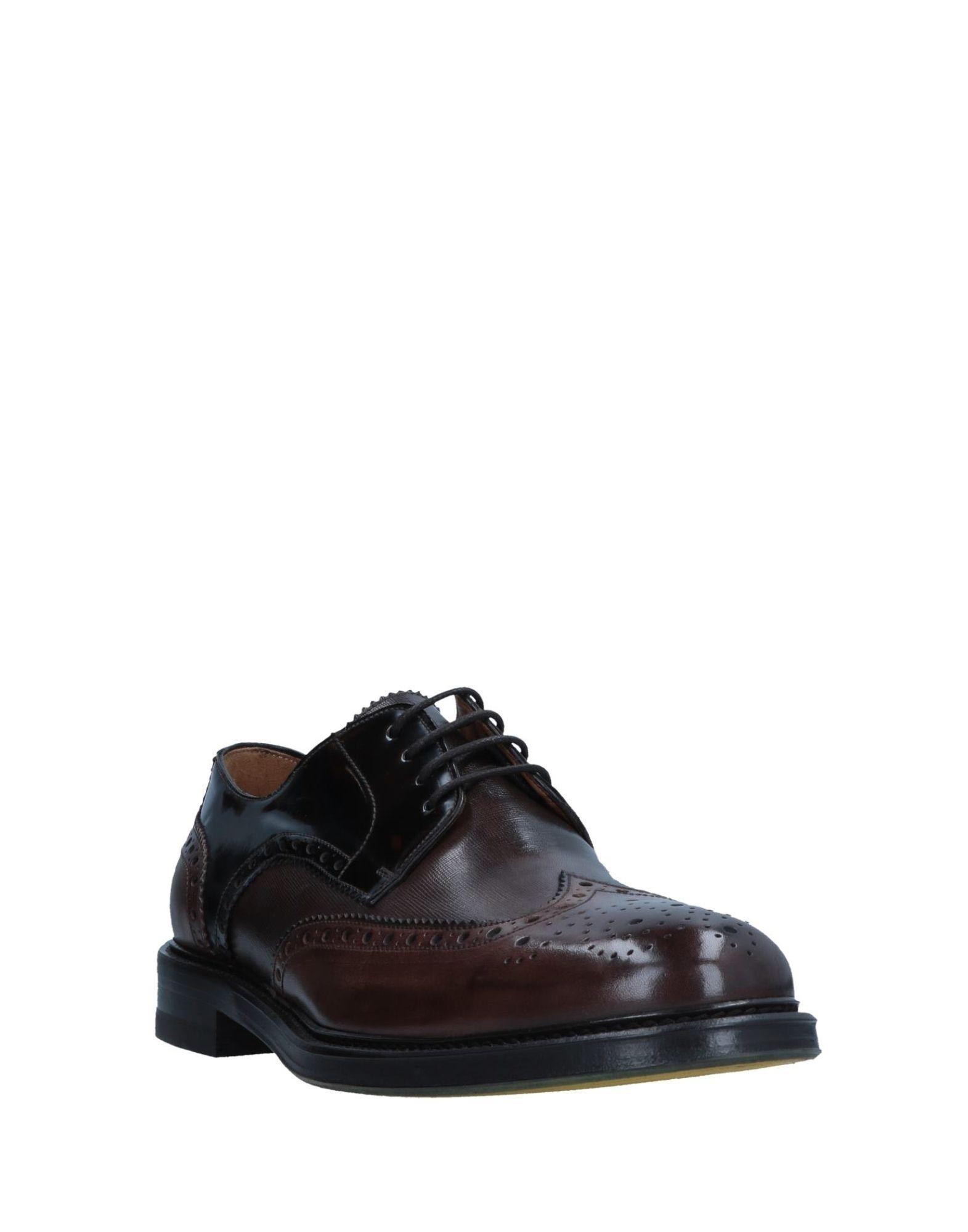 Fradi Schnürschuhe Herren  11545427UU Heiße Schuhe Schuhe Heiße 98a9dc