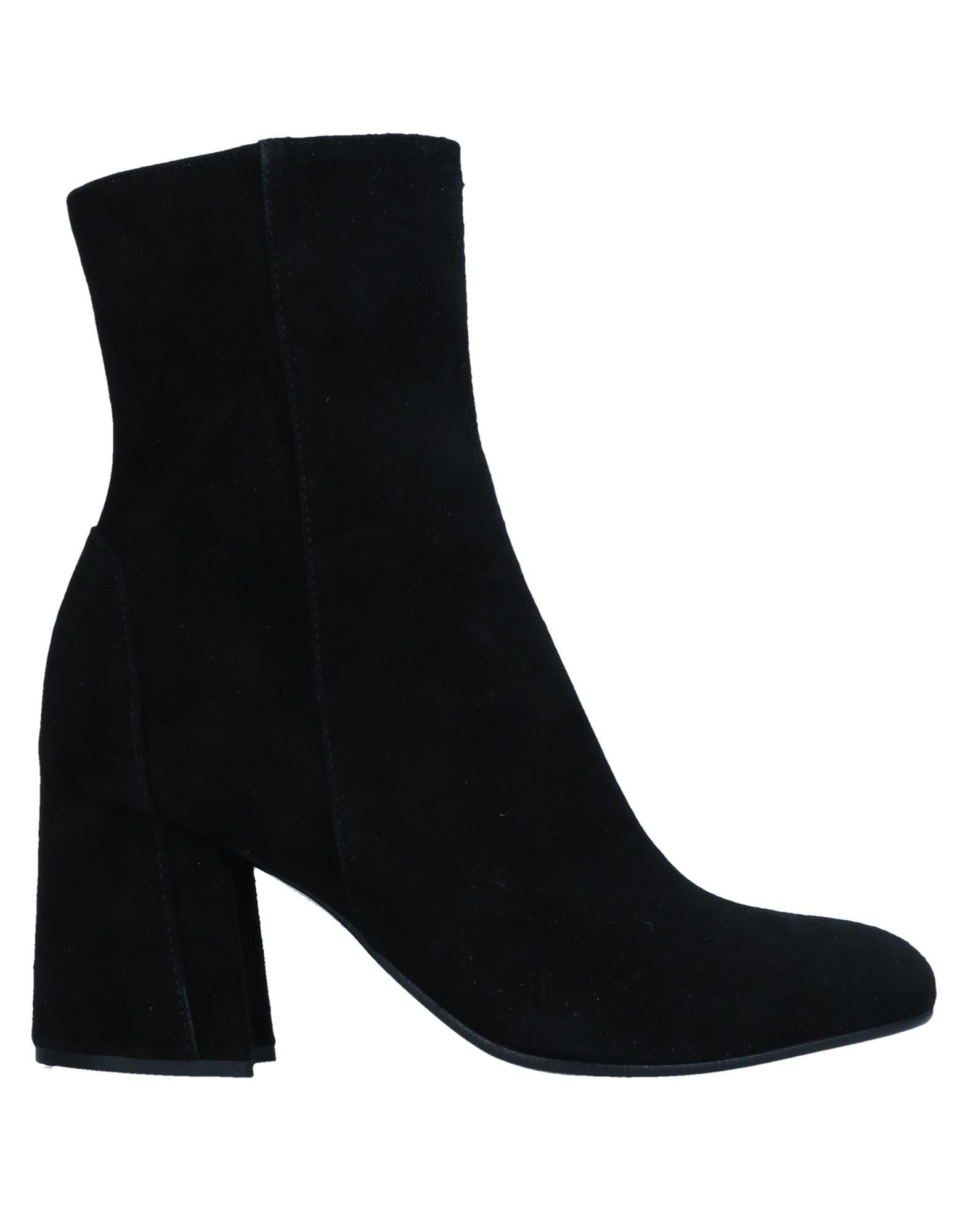 Bottine Marie Elodie Femme - Bottines Marie Elodie Noir Les chaussures les plus populaires pour les hommes et les femmes