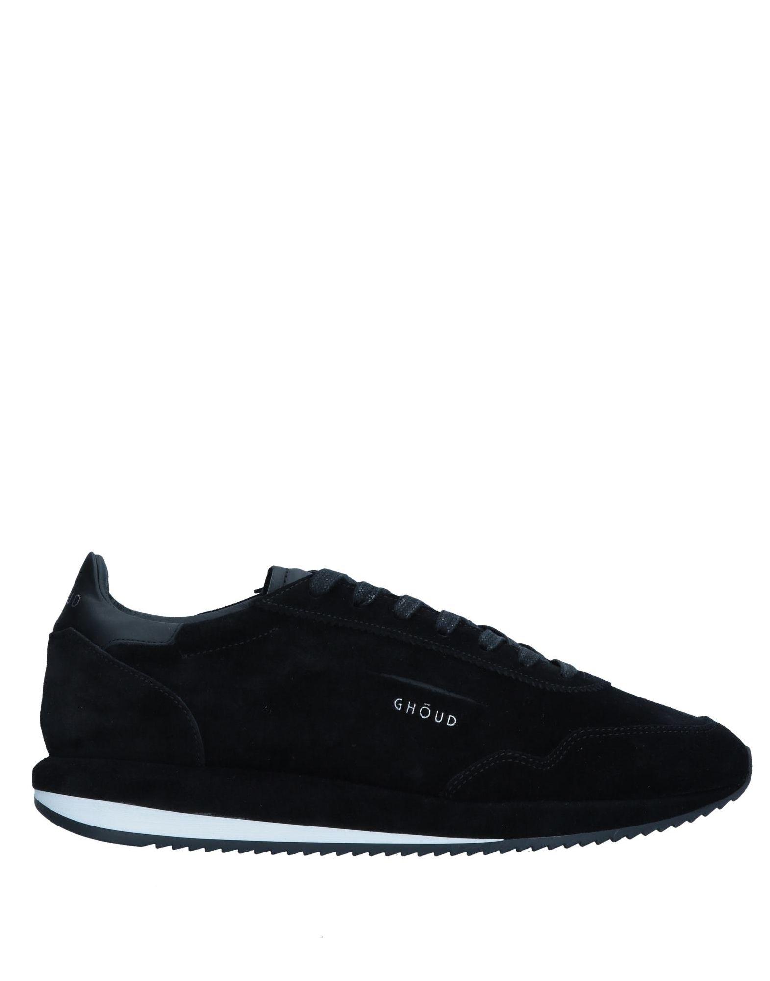Sneakers Ghōud Venice Uomo - 11545434CM