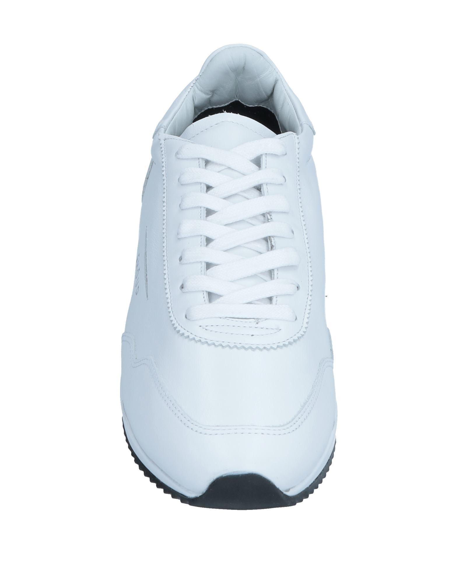 Ghōud Venice Sneakers Herren  11545437IP 11545437IP  63fcec