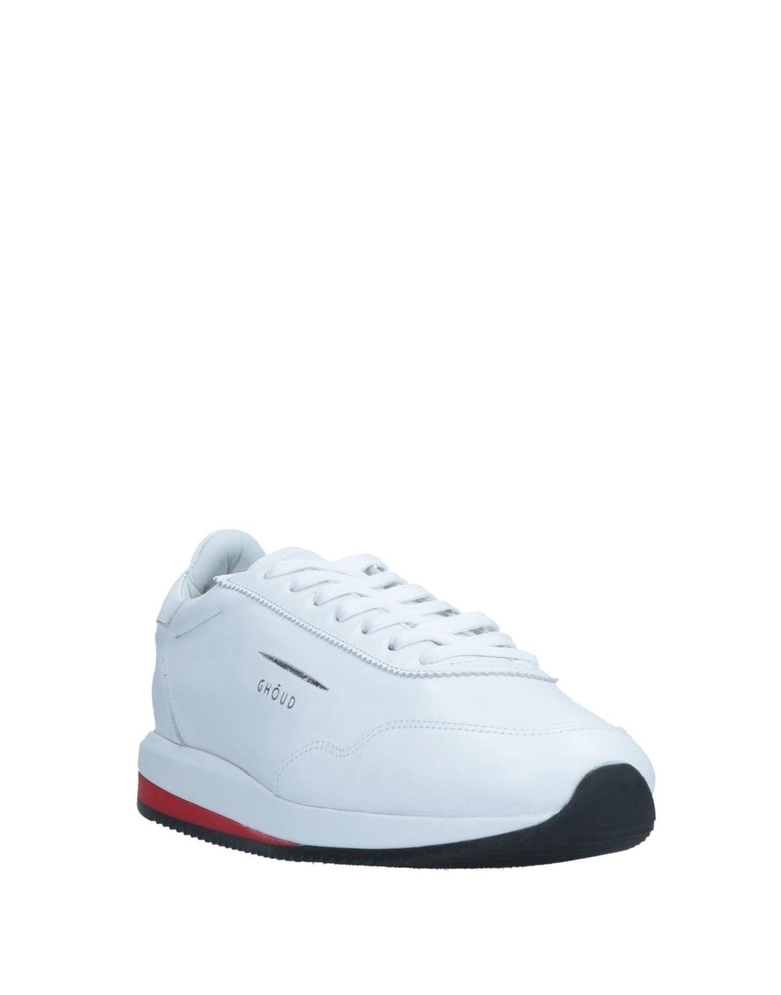 Ghōud Venice Venice Ghōud Sneakers Herren  11545437IP 7d5732